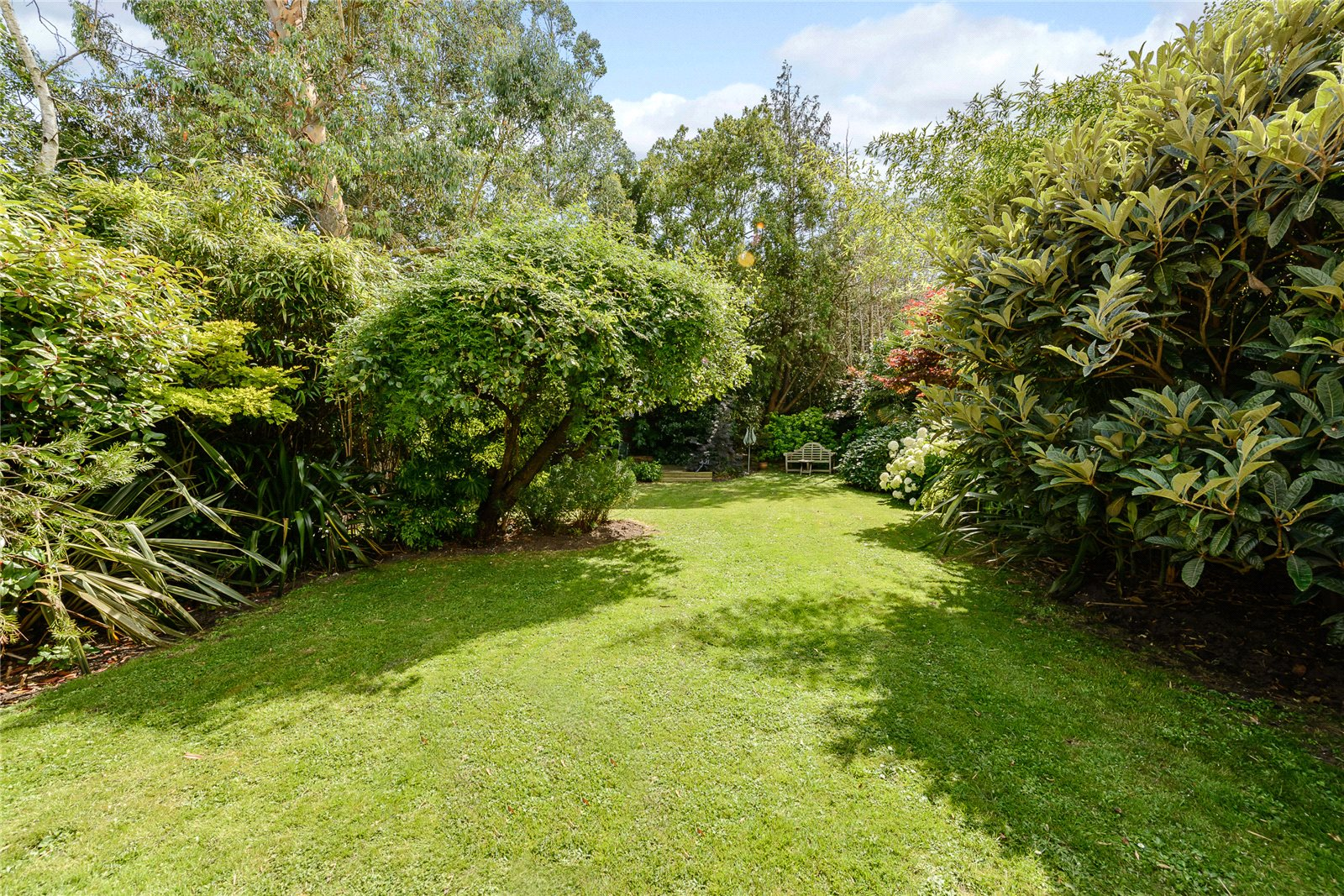 Additional photo for property listing at Stockbridge Road, Chichester, West Sussex, PO19 Chichester, 영국
