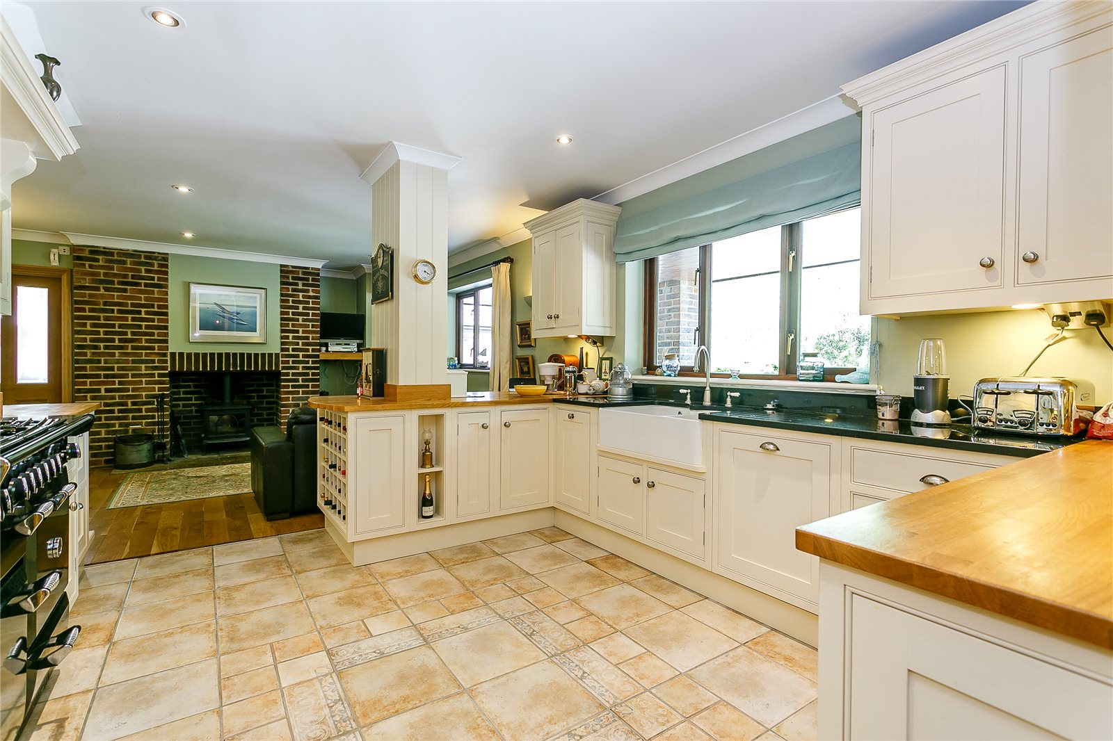 Additional photo for property listing at Rectory Lane, Church Norton, Chichester, West Sussex, PO20 Chichester, England