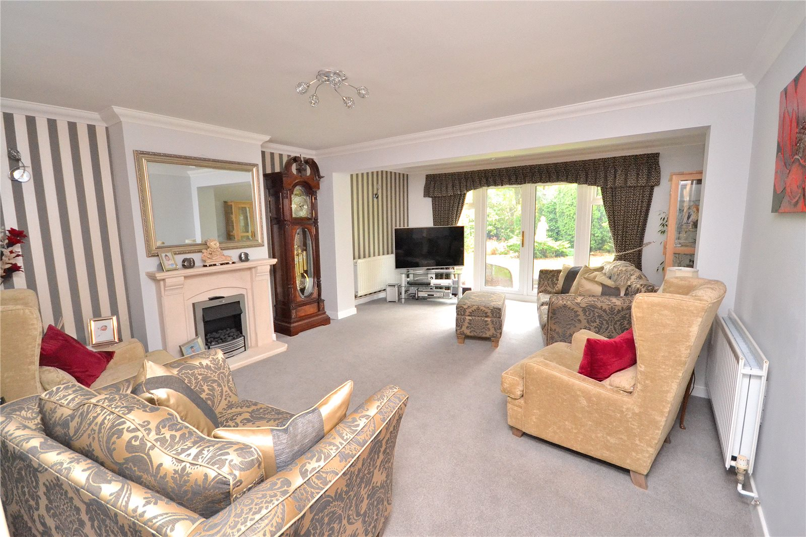 Additional photo for property listing at Westfield Avenue, Chelmsford, CM1 Chelmsford, 英格蘭