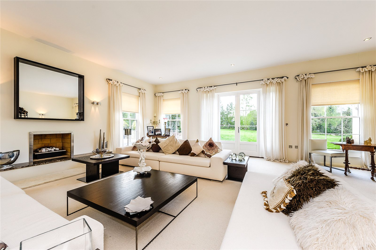 Additional photo for property listing at Kelvedon Road, Wickham Bishops, Witham, Essex, CM8 Witham, England
