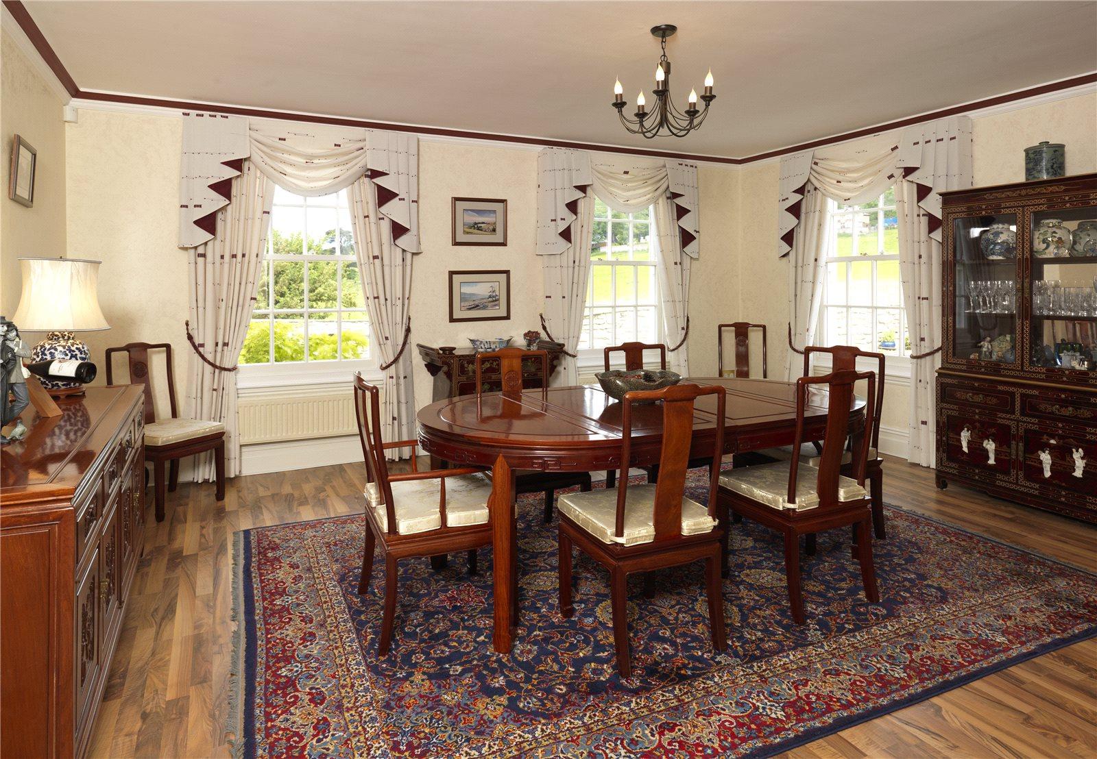 Additional photo for property listing at Holywell Road, Rhuallt, St. Asaph, Denbighshire, LL17 Denbighshire, Wales
