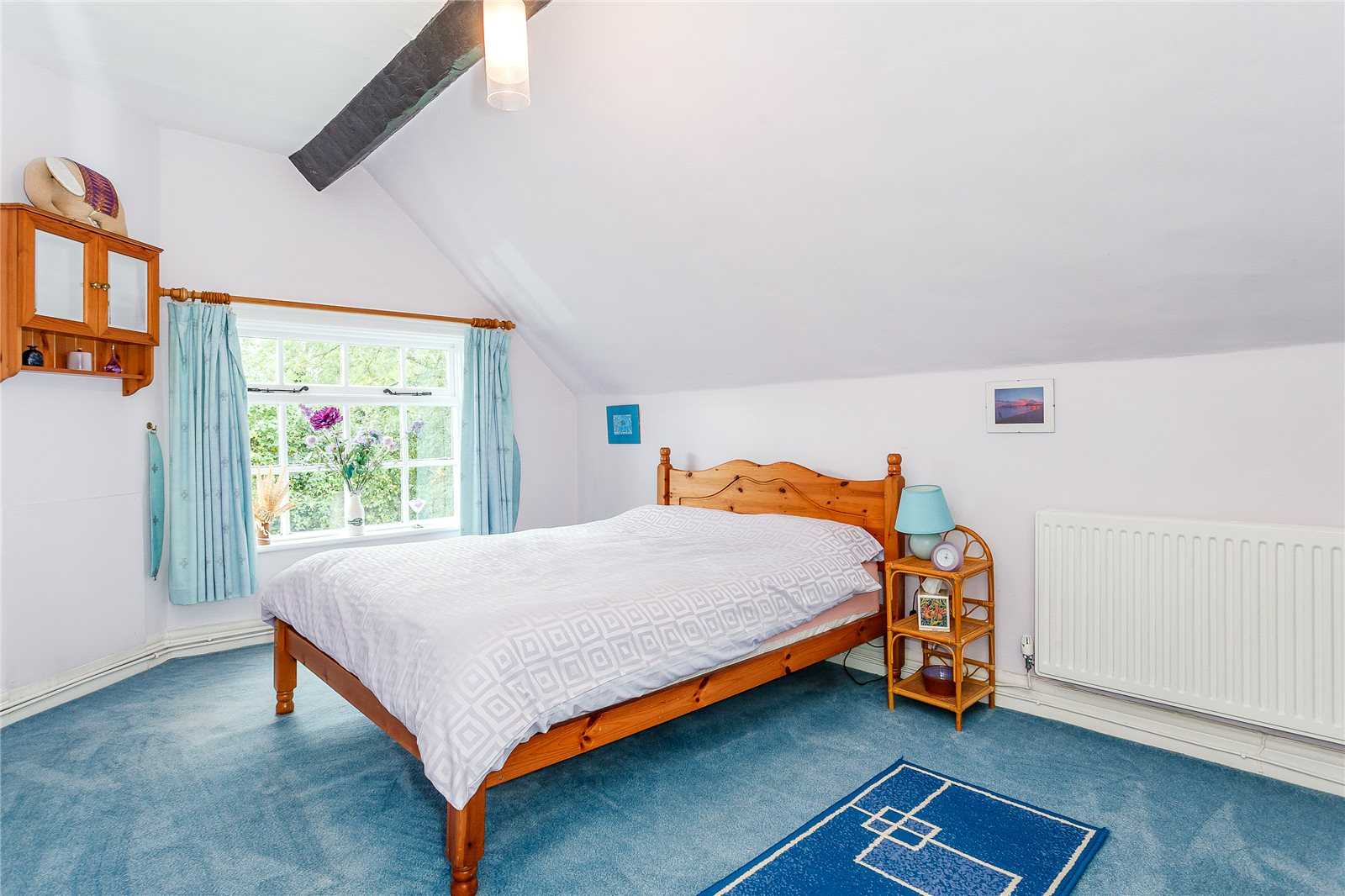 Additional photo for property listing at Wicker Lane, Guilden Sutton, Chester, CH3 Chester, 영국