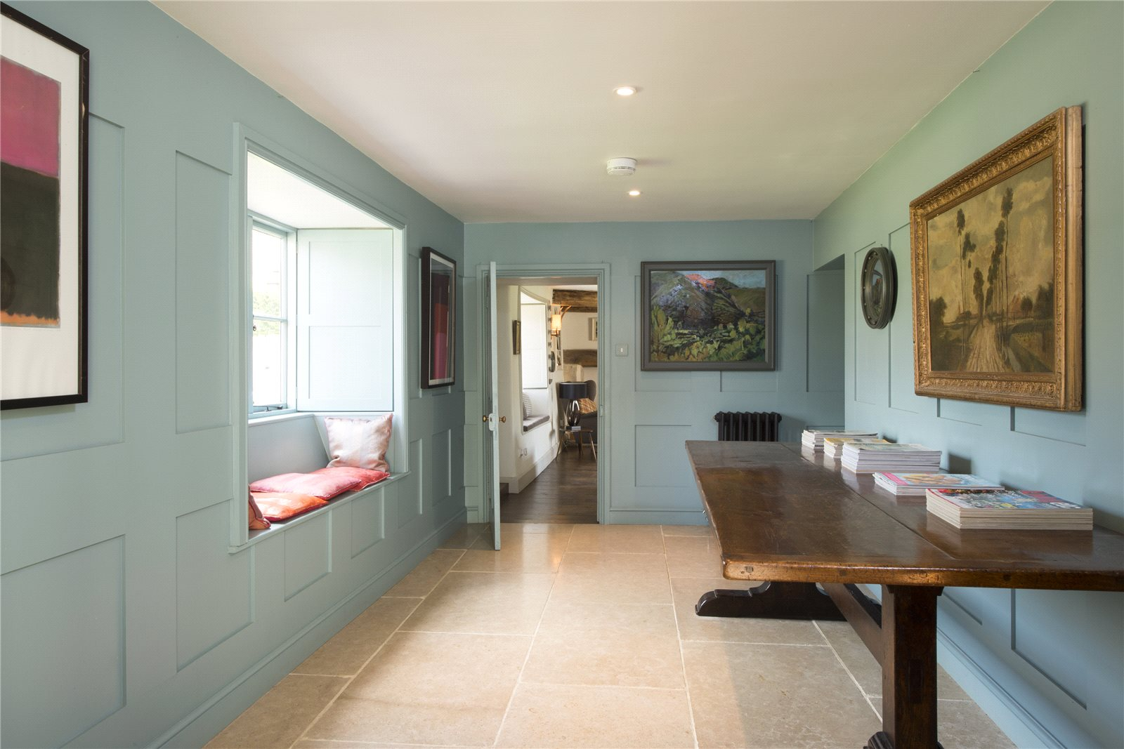 Additional photo for property listing at Ewen, Cirencester, Gloucestershire, GL7 Cirencester, 英格蘭