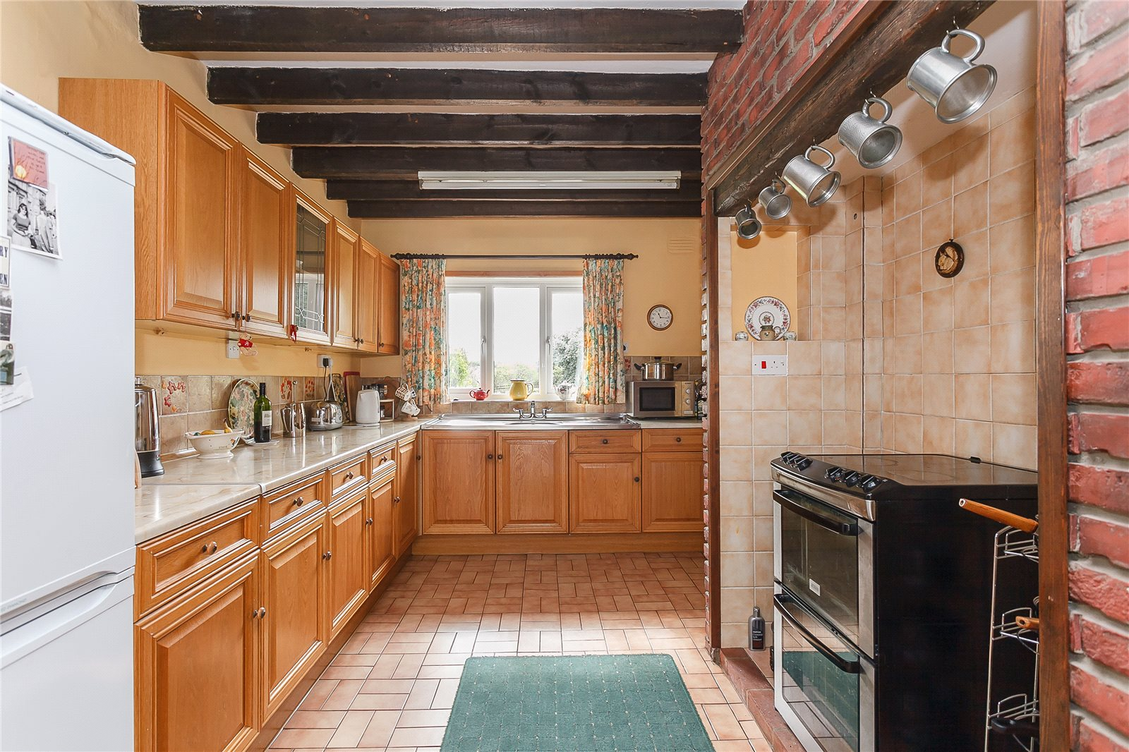Additional photo for property listing at Perrotts Brook, Cirencester, Gloucestershire, GL7 Cirencester, Angleterre