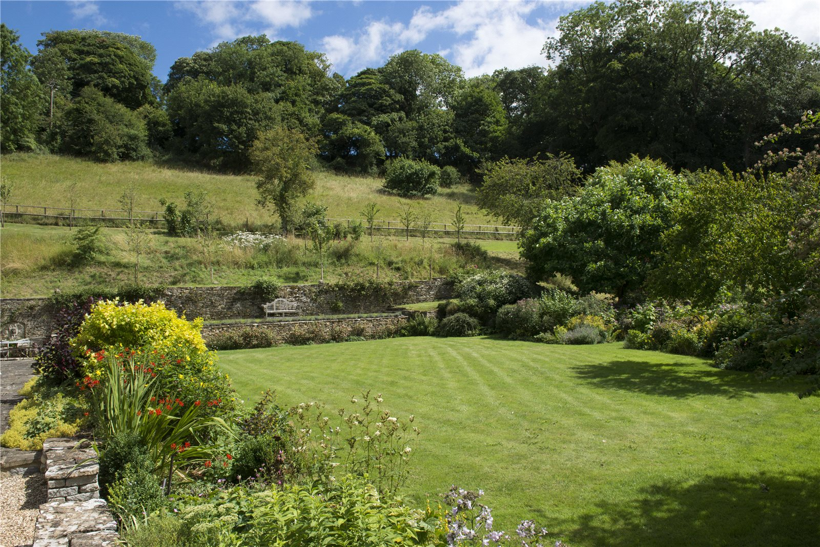 Additional photo for property listing at Turkdean, Cheltenham, Gloucestershire, GL54 Cheltenham, Αγγλια