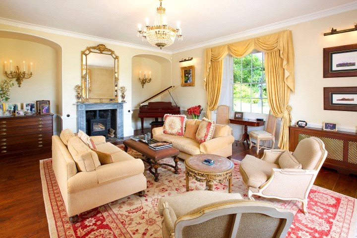 Additional photo for property listing at Hawkley Road, Liss, Hampshire, GU33 Hampshire, Anh Quốc