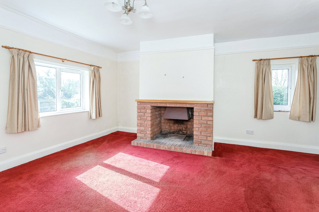 Additional photo for property listing at Parkgate Road, Woodbank, Chester, CH1 Chester, 英格蘭