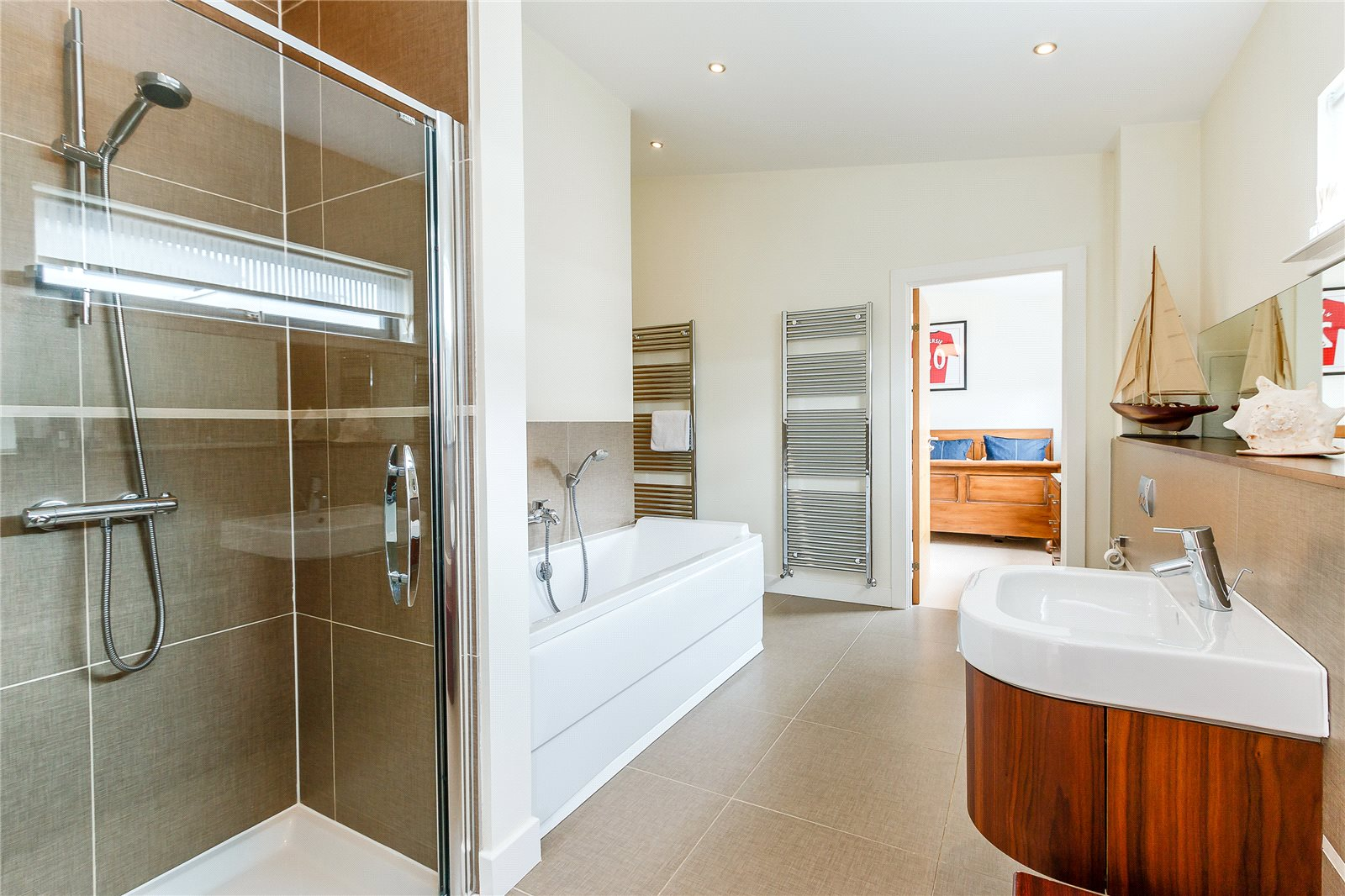 Additional photo for property listing at Castle Gogar Rigg, Edinburgh, EH12 Edinburgh, Scotland