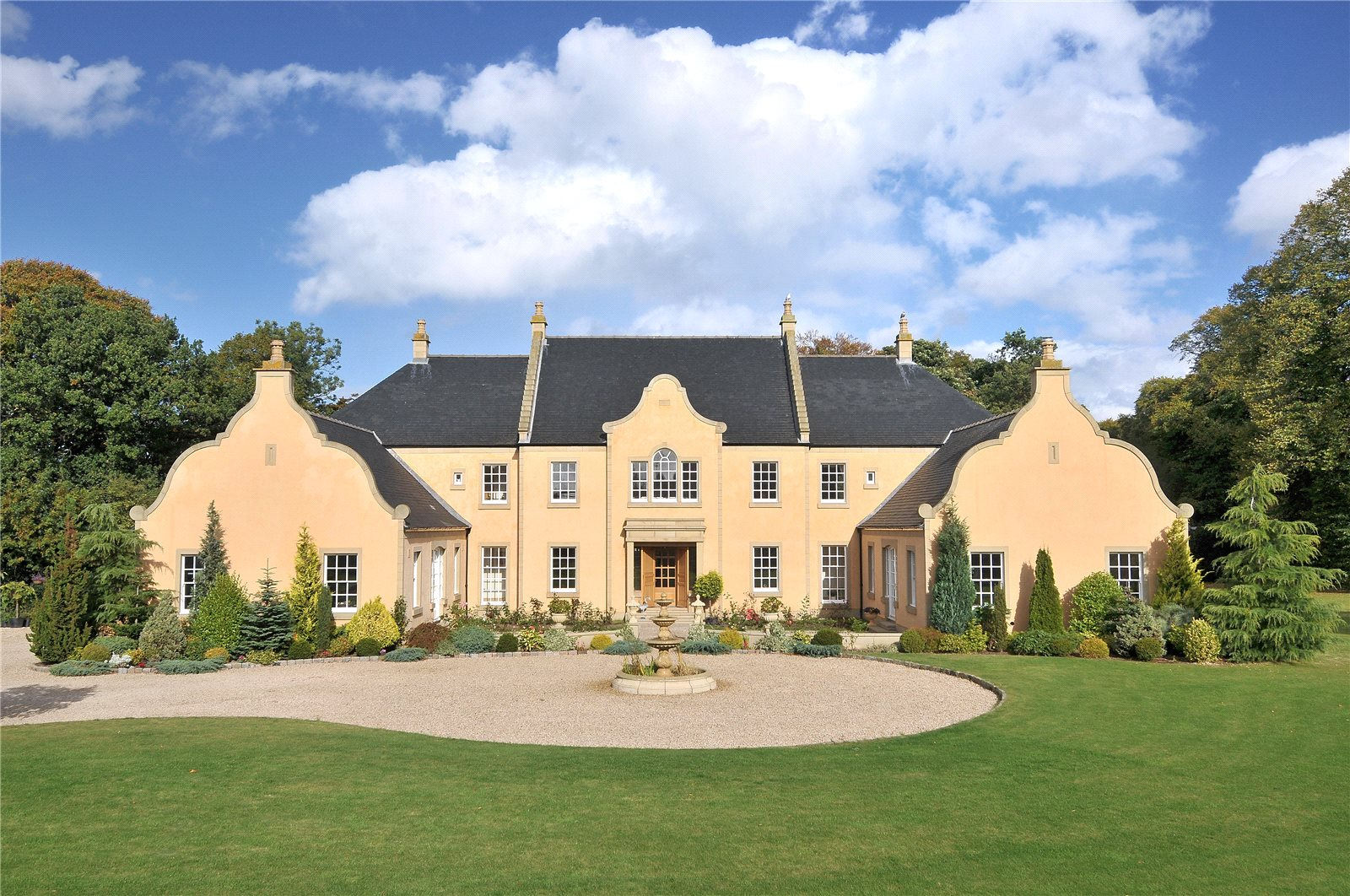 scotland real estate and homes for sale christie s international rh christiesrealestate com