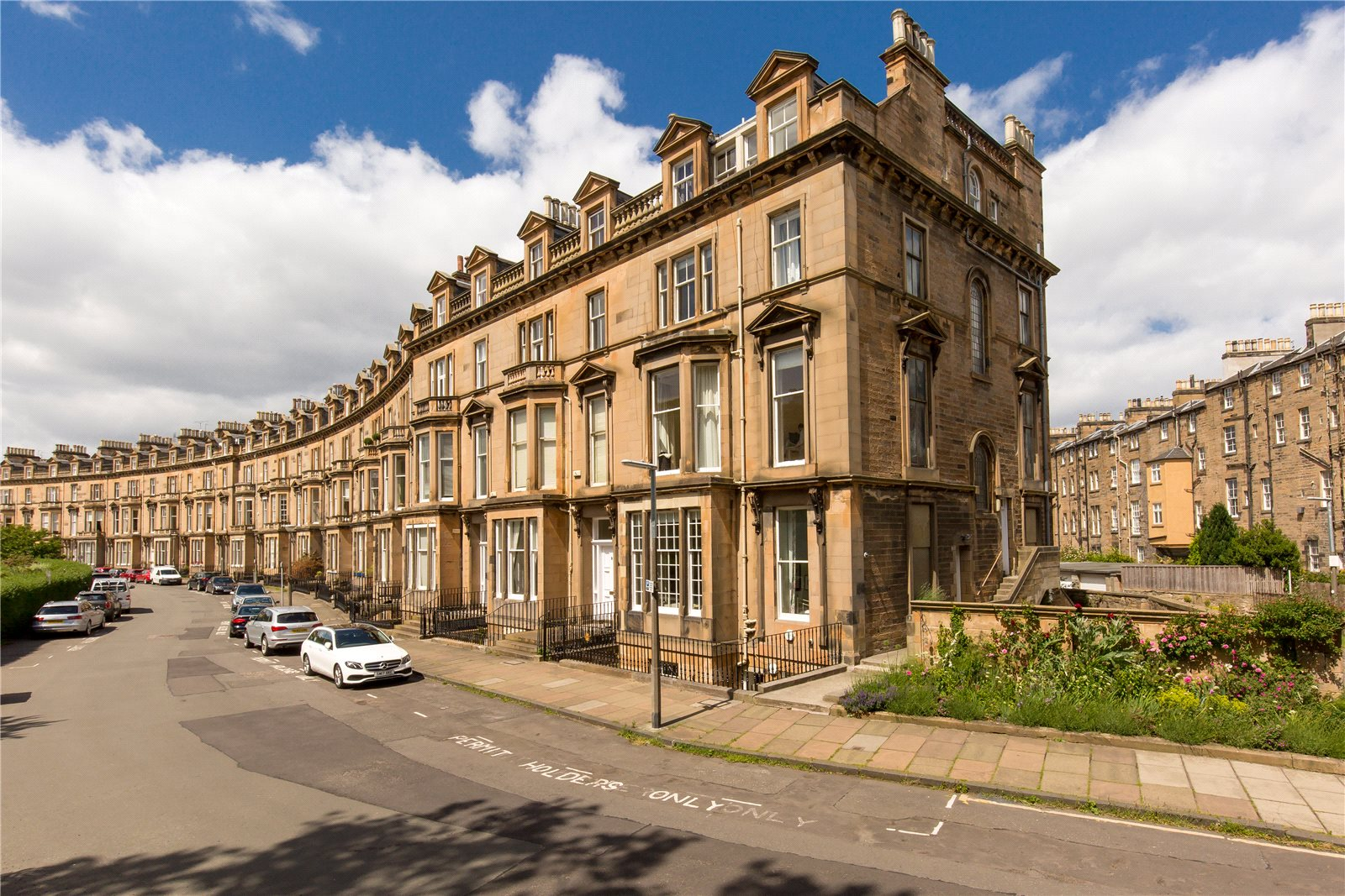 Edinburgh Real Estate and Homes for Sale | Christie's ...