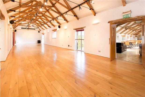 Additional photo for property listing at Colston Road, Buckfastleigh, Devon, TQ11 Buckfastleigh, Ingiltere