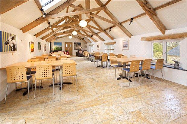 Additional photo for property listing at Colston Road, Buckfastleigh, Devon, TQ11 Buckfastleigh, Inglaterra