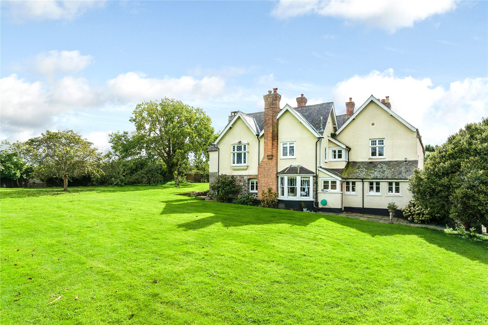 Additional photo for property listing at Landcross, Bideford, Devon, EX39 Bideford, Inglaterra