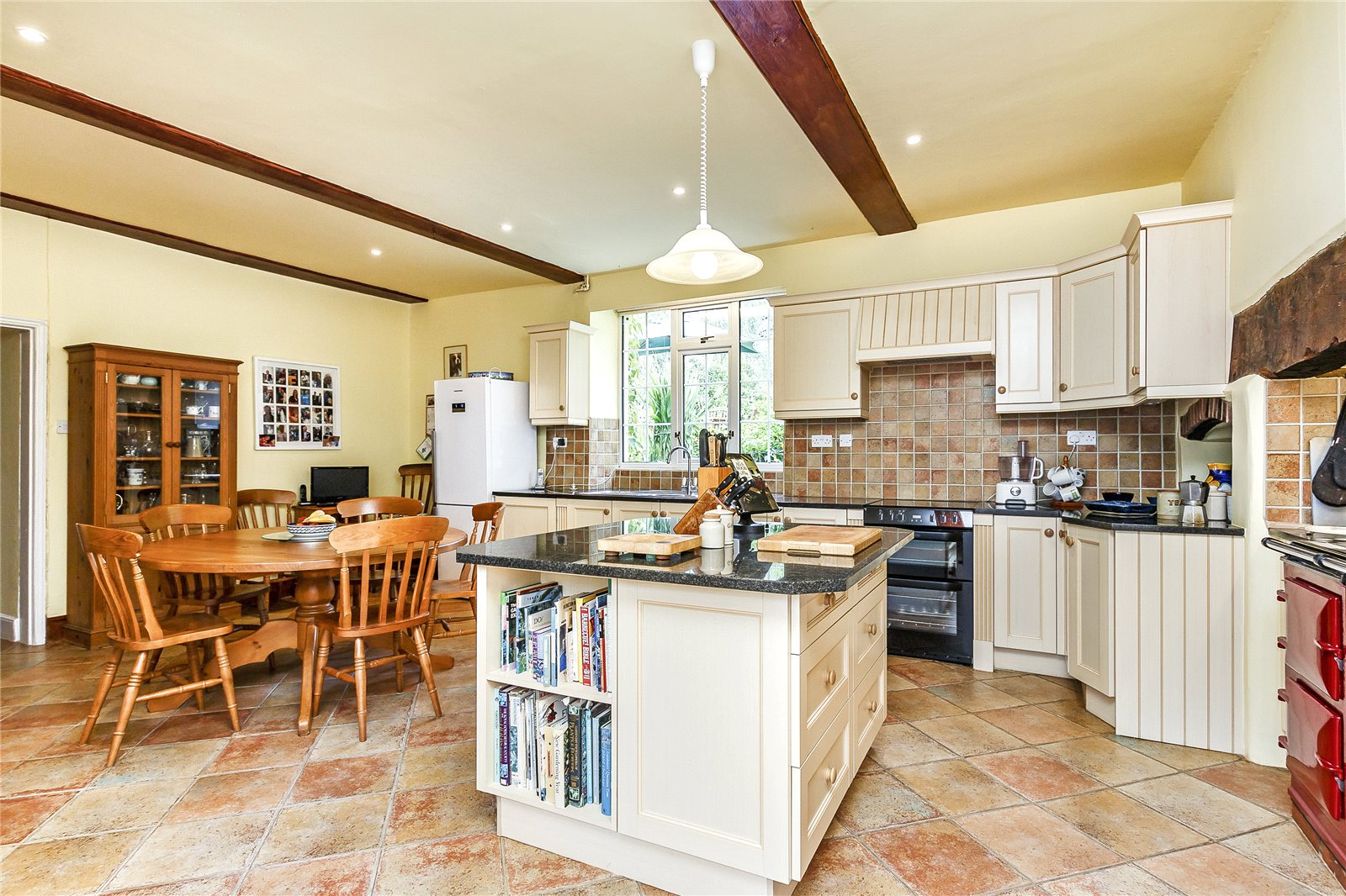 Additional photo for property listing at Butterleigh, Cullompton, Devon, EX15 Cullompton, Англия