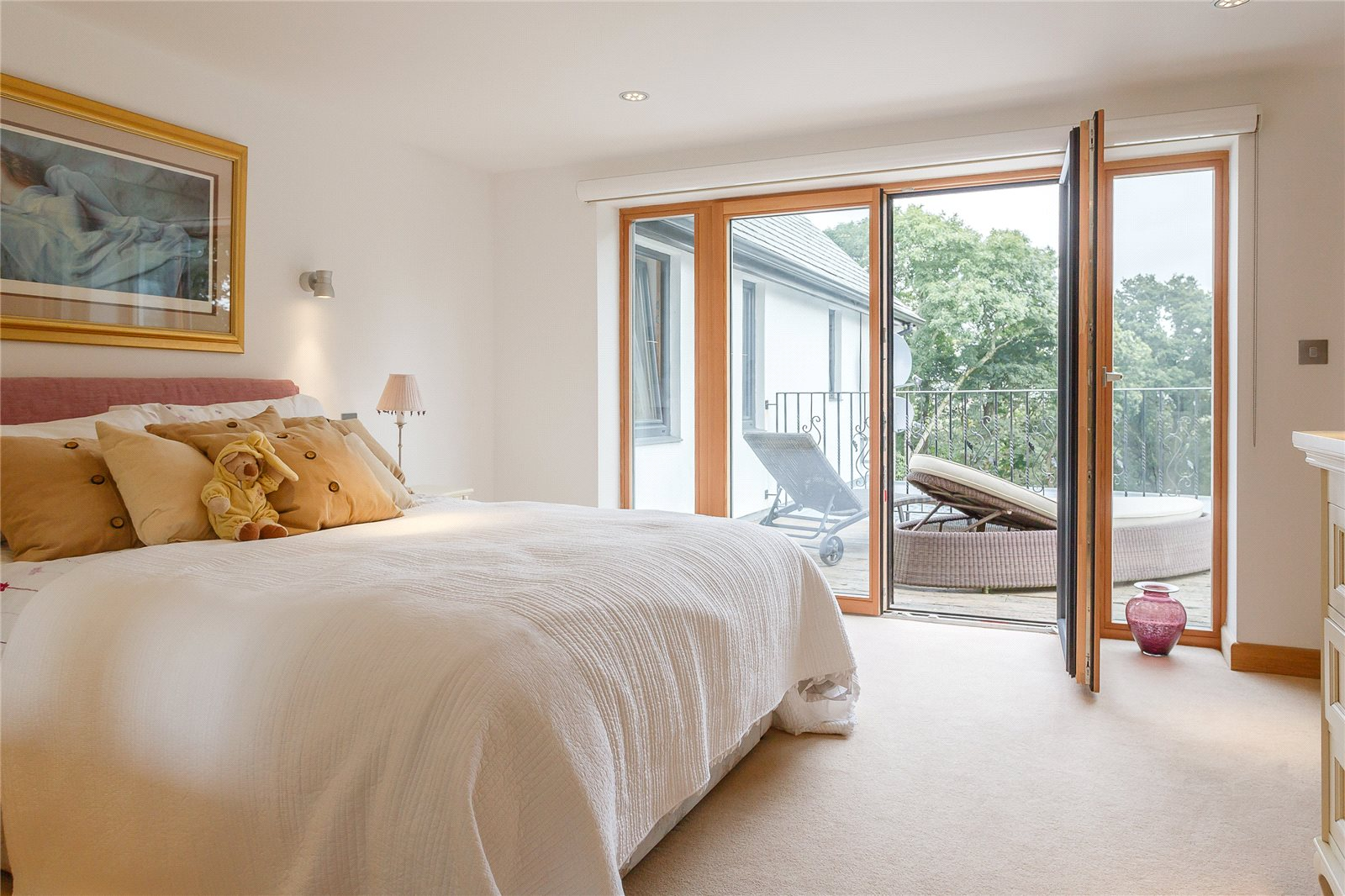 Additional photo for property listing at Plymbridge Road, Glenholt, Plymouth, Devon, PL6 Plymouth, Angleterre
