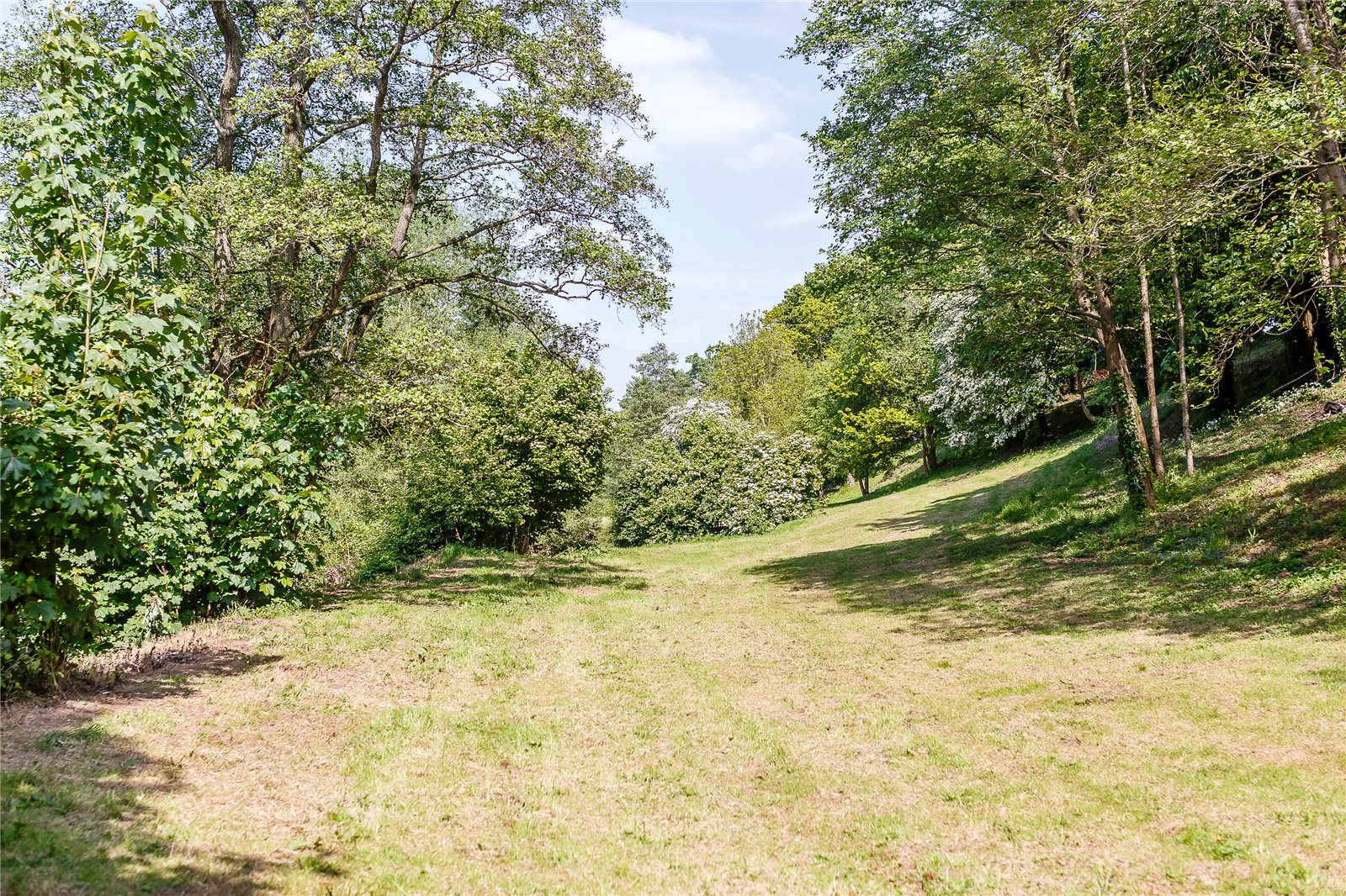 Additional photo for property listing at Bradford on Tone, Taunton, Somerset, TA4 Taunton, Англия