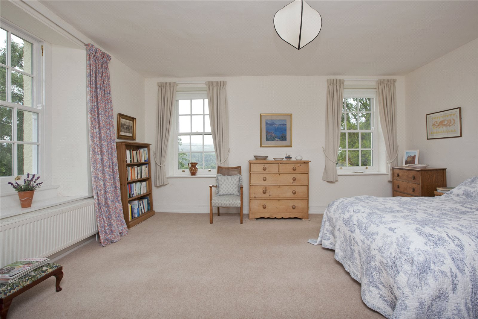 Additional photo for property listing at Bovey Tracey, Newton Abbot, Devon, TQ13 Newton Abbot, Inglaterra