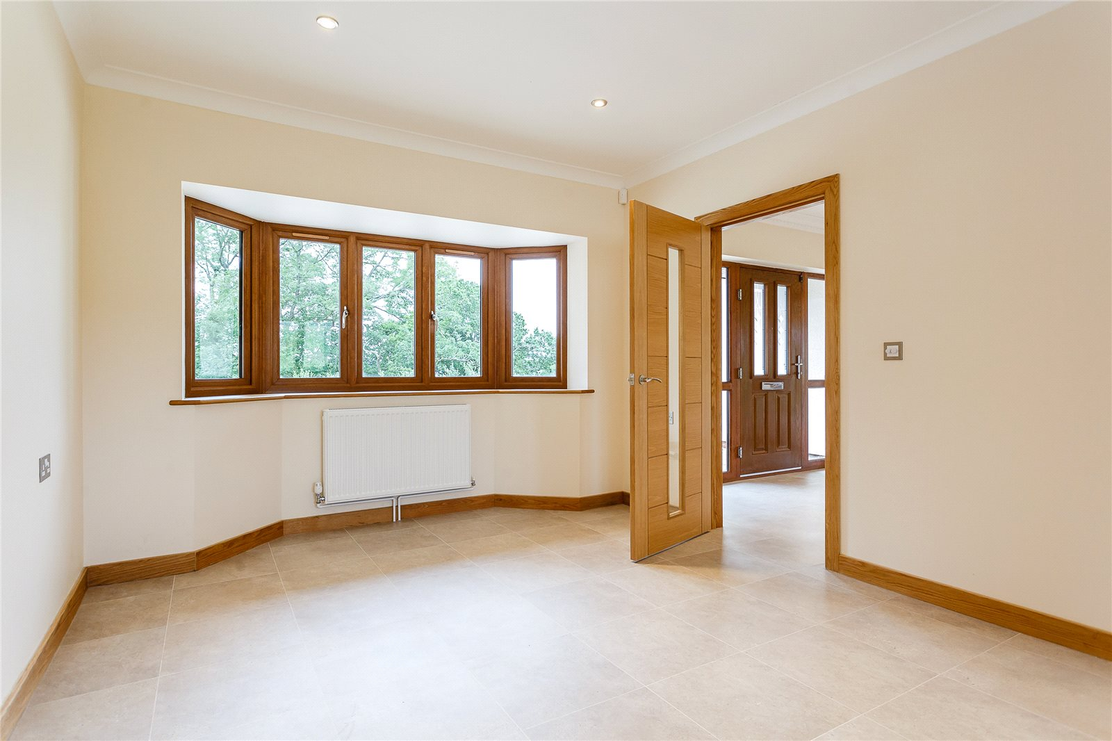 Additional photo for property listing at Elworthy, Lydeard St. Lawrence, Taunton, Somerset, TA4 Taunton, Inglaterra
