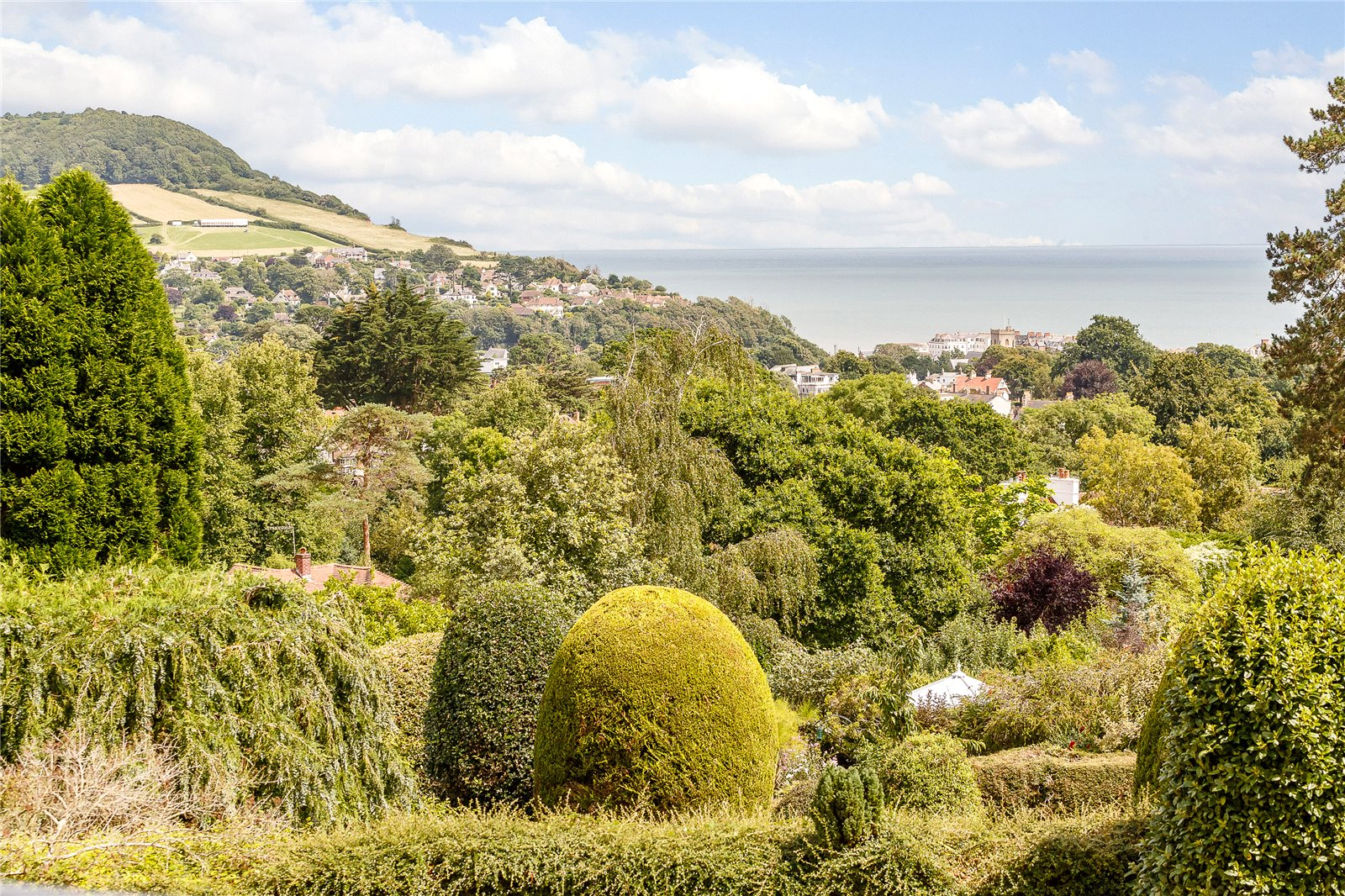 Additional photo for property listing at Boughmore Road, Sidmouth, Devon, EX10 Sidmouth, Inglaterra