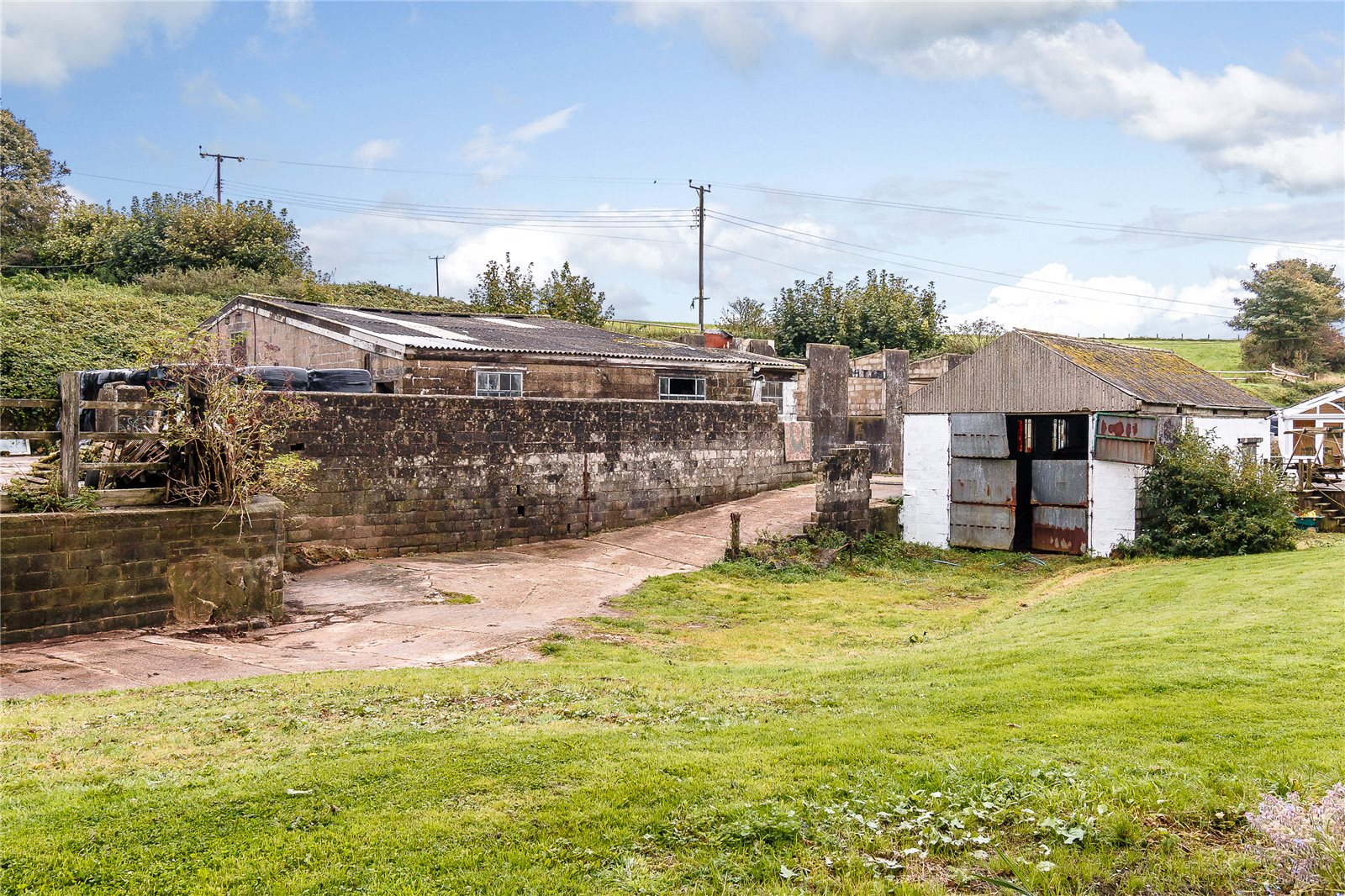Additional photo for property listing at Beaminster, Dorset, DT8 Beaminster, Anh Quốc