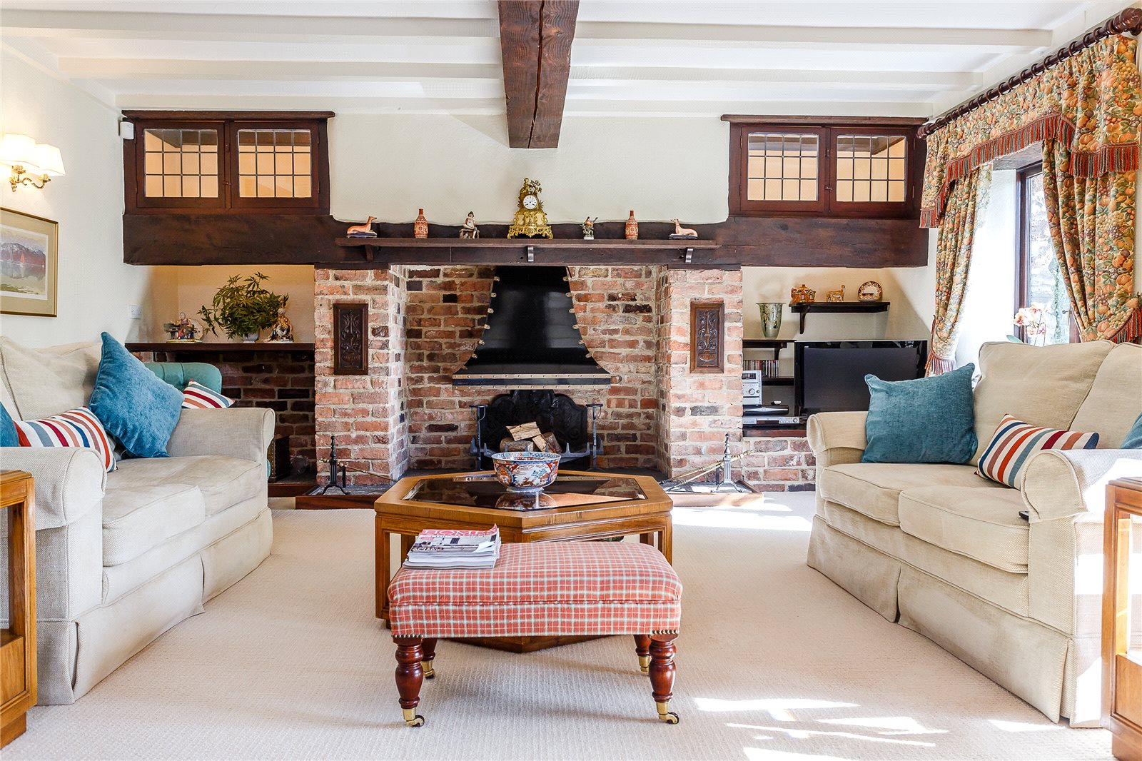 Additional photo for property listing at Coffinswell, Newton Abbot, Devon, TQ12 Newton Abbot, Αγγλια