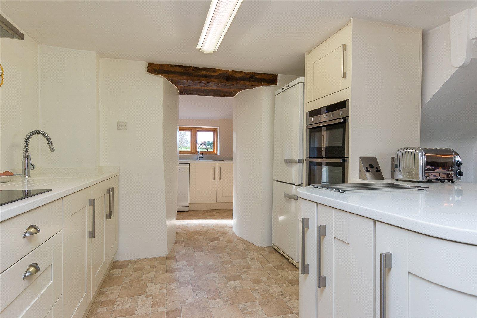 Additional photo for property listing at Churchstanton, Taunton, Somerset, TA3 Taunton, 英格蘭