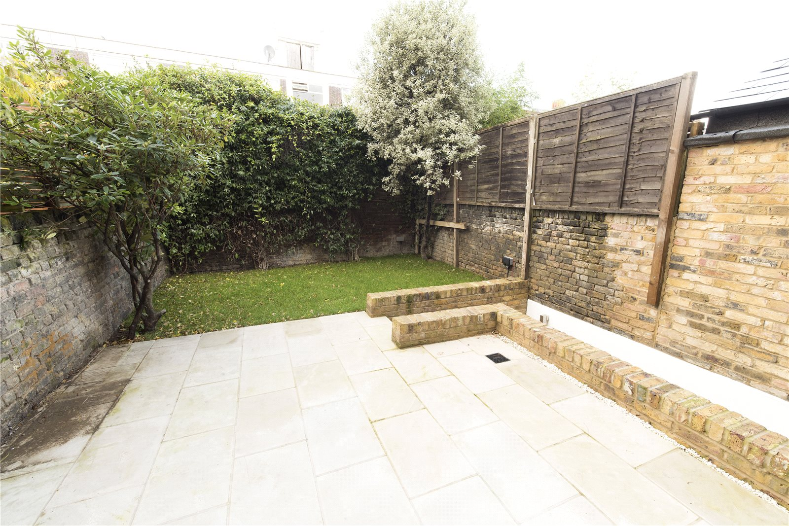 Additional photo for property listing at Ringmer Avenue, Fulham, London, SW6 Fulham, London, Angleterre