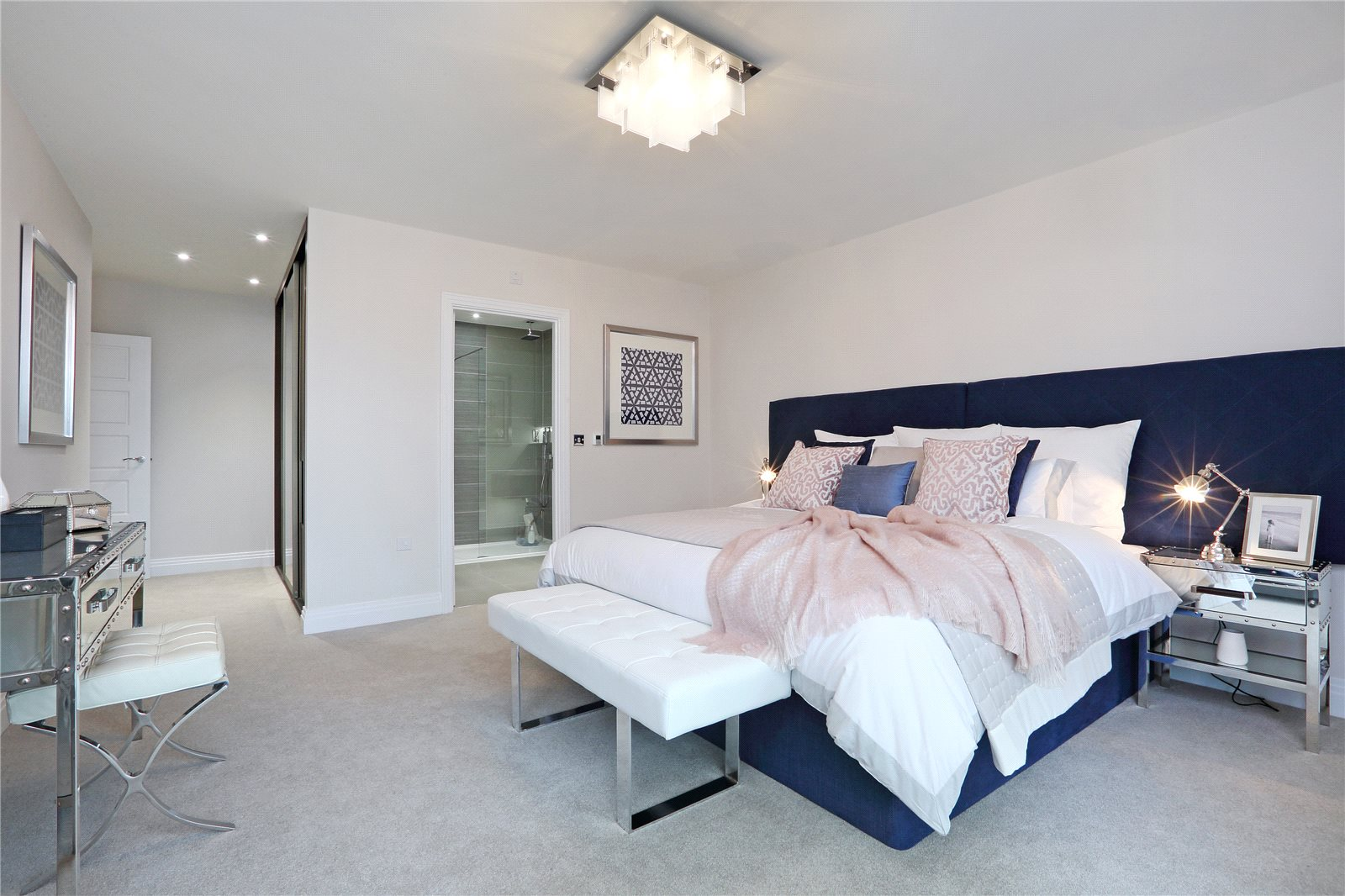 Additional photo for property listing at South Park Crescent, Gerrards Cross, Buckinghamshire, SL9 Gerrards Cross, 英格兰