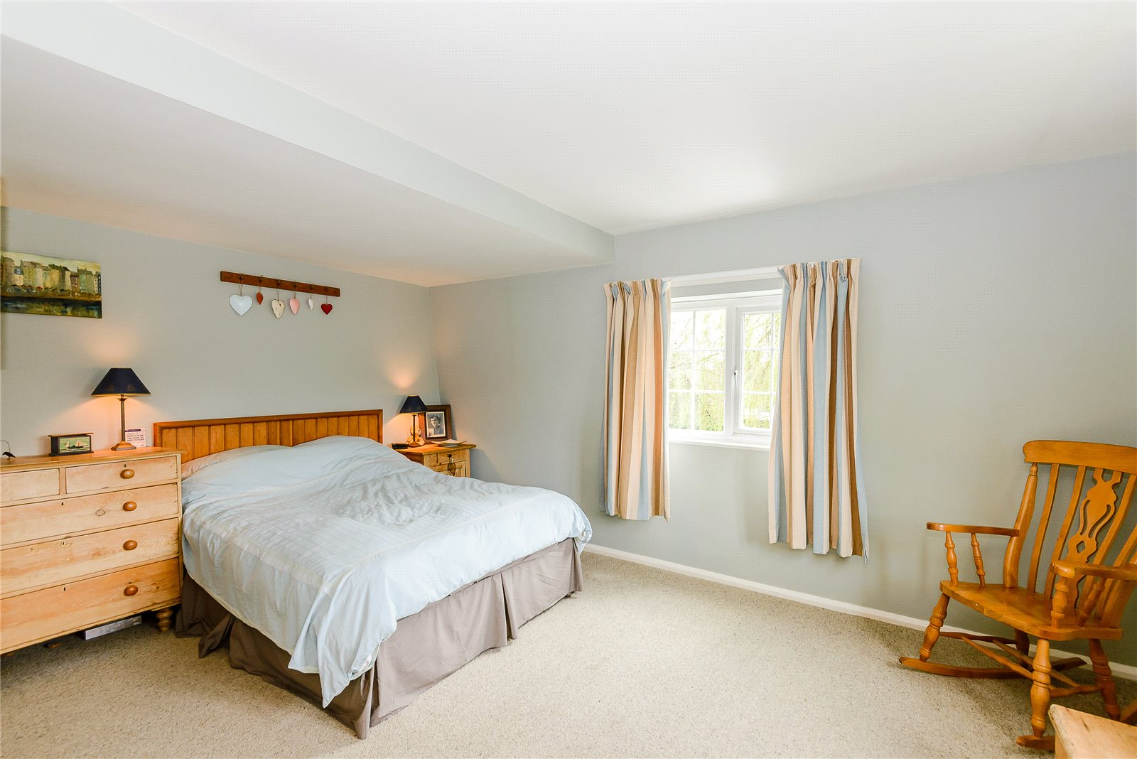 Additional photo for property listing at Old Holbrook, Horsham, West Sussex, RH12 Horsham, Anh Quốc