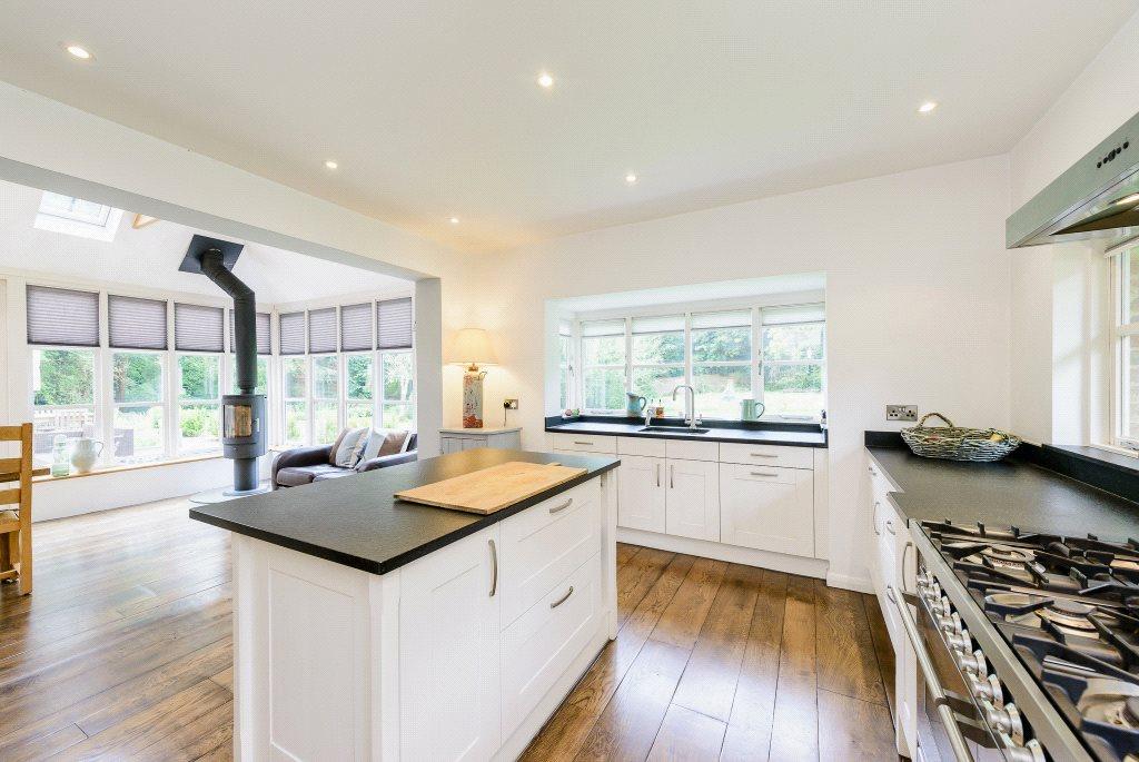 Additional photo for property listing at Strood Green, Wisborough Green, Billingshurst, West Sussex, RH14 Billingshurst, Anh Quốc