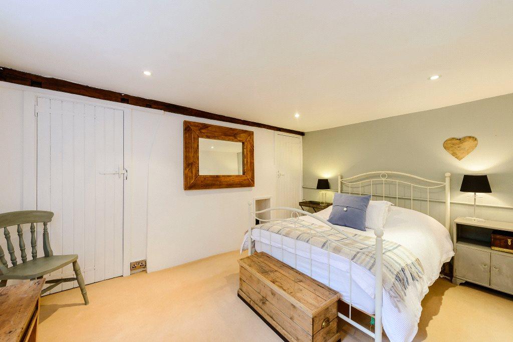 Additional photo for property listing at Strood Green, Wisborough Green, Billingshurst, West Sussex, RH14 Billingshurst, Engeland