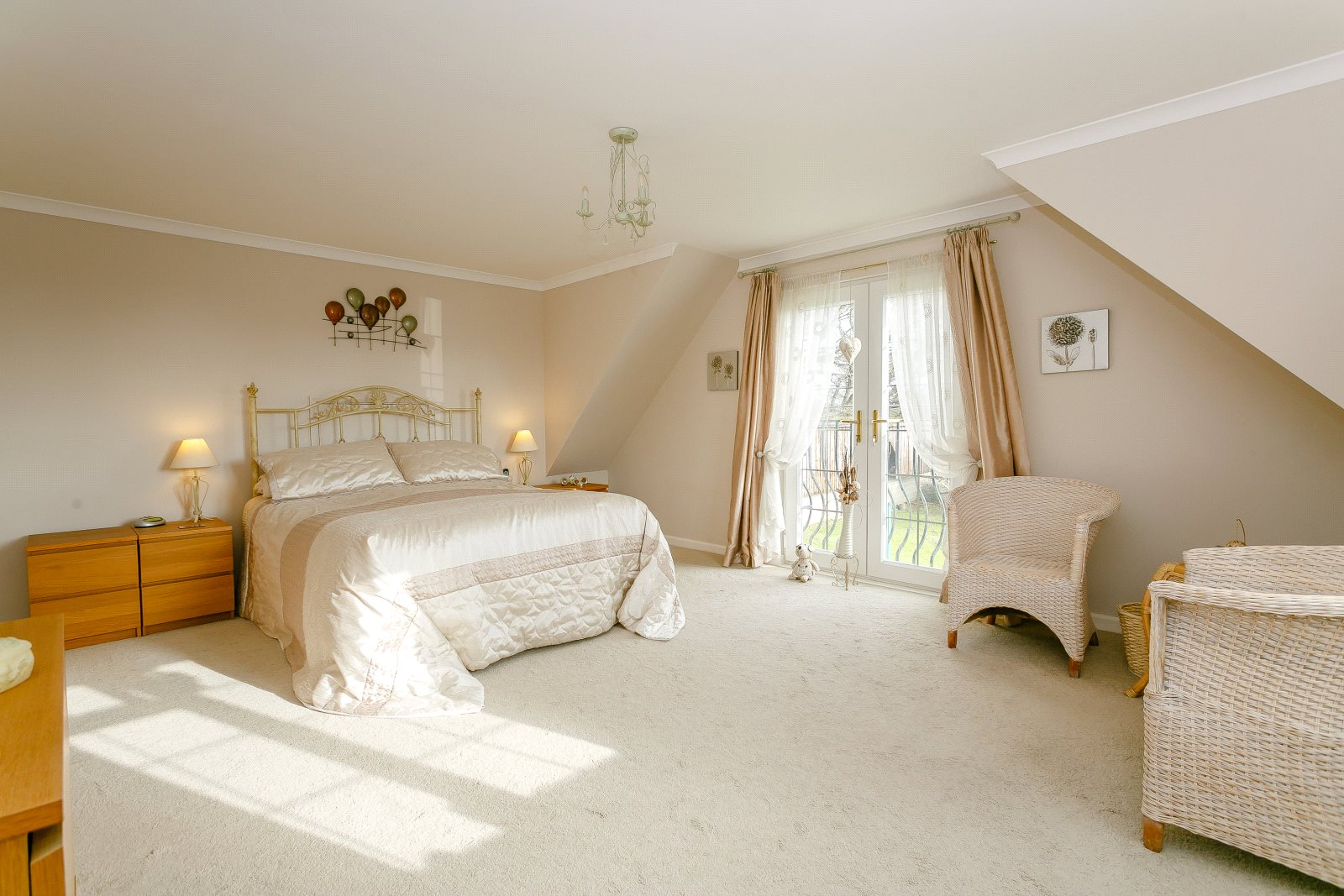 Additional photo for property listing at Marringdean Road, Billingshurst, West Sussex, RH14 Billingshurst, Angleterre