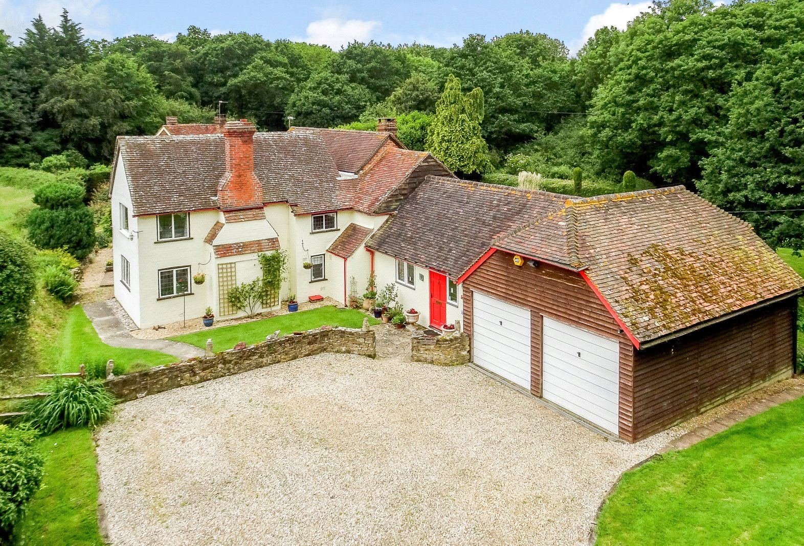 wisborough green singles Planning a trip to wisborough green build a plan using wisborough green trip planner and get the right plan for your holiday.