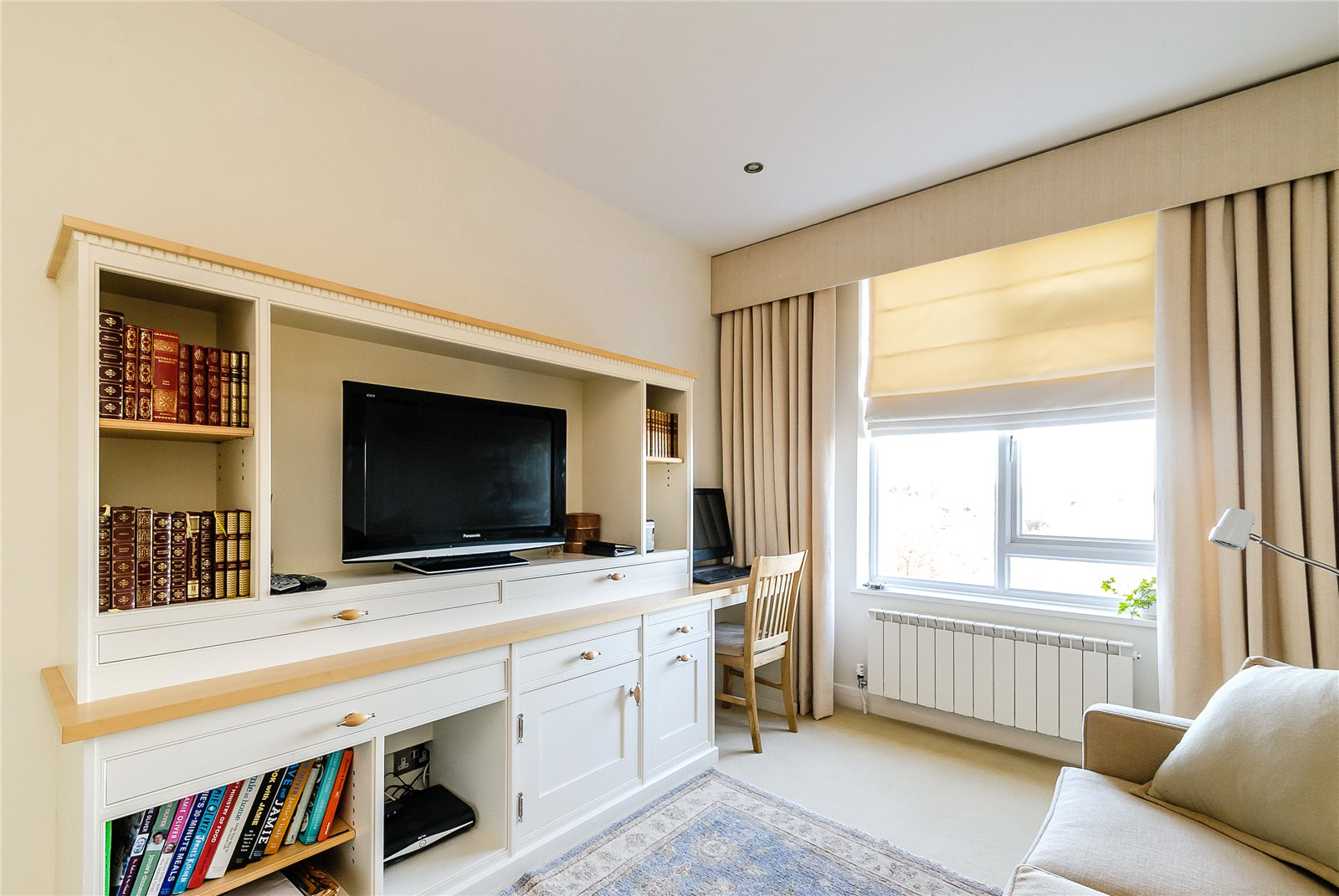 Additional photo for property listing at Beech Grove House, Beech Grove, Harrogate, North Yorkshire, HG2 Harrogate, Inglaterra