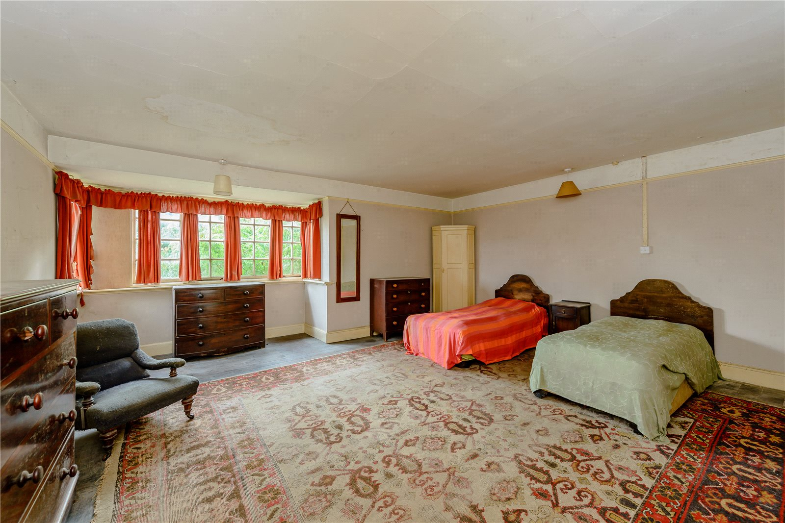 Haslemere - Real Estate and Apartments for Sale | Christie's
