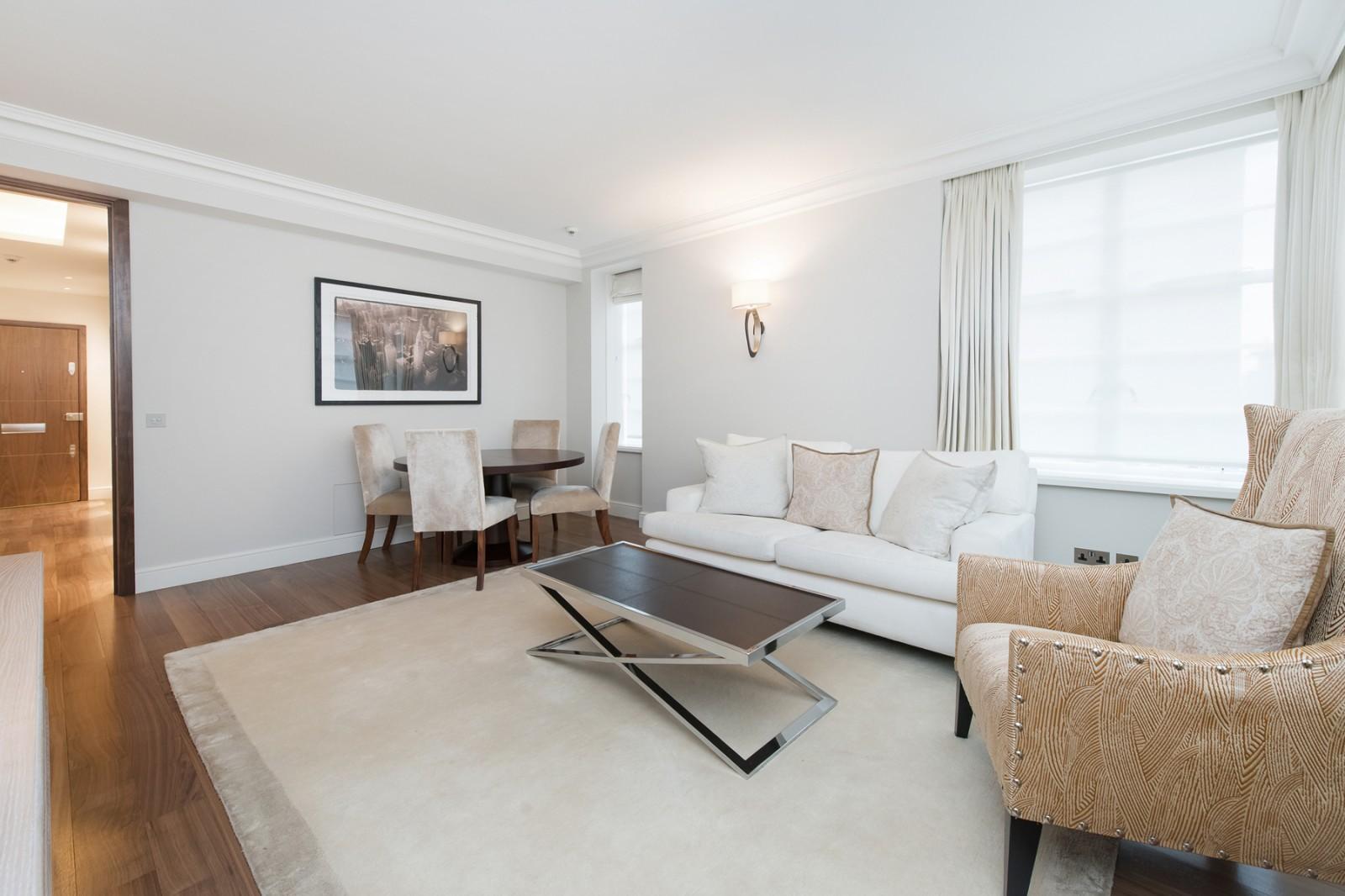 Appartements / Flats pour l à louer à Lowndes Square, Knightsbridge, London, SW1X Knightsbridge, London, Angleterre