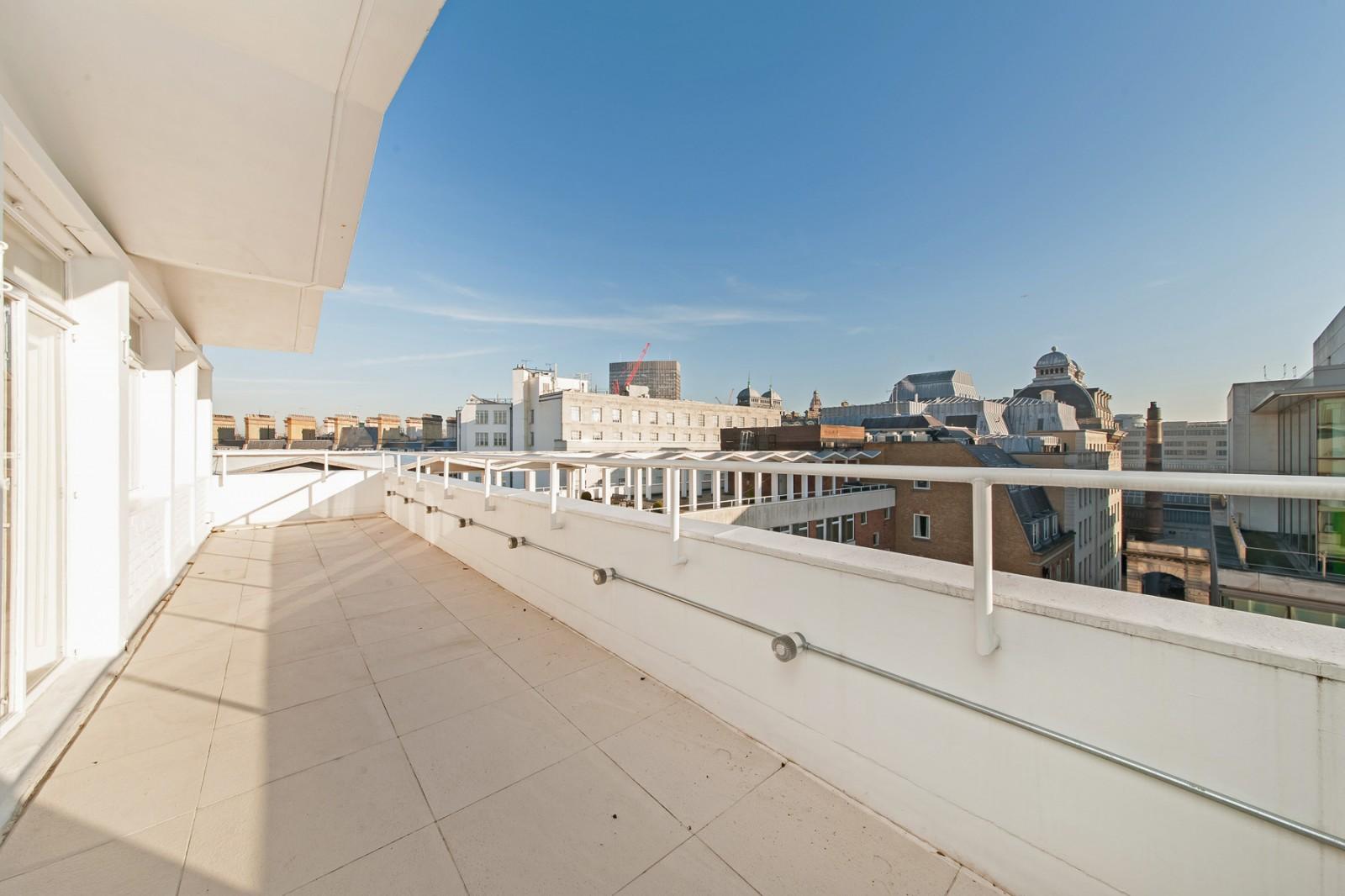 Apartamentos para Locação às Ebury Street, Belgravia, London, SW1W Belgravia, London, Inglaterra