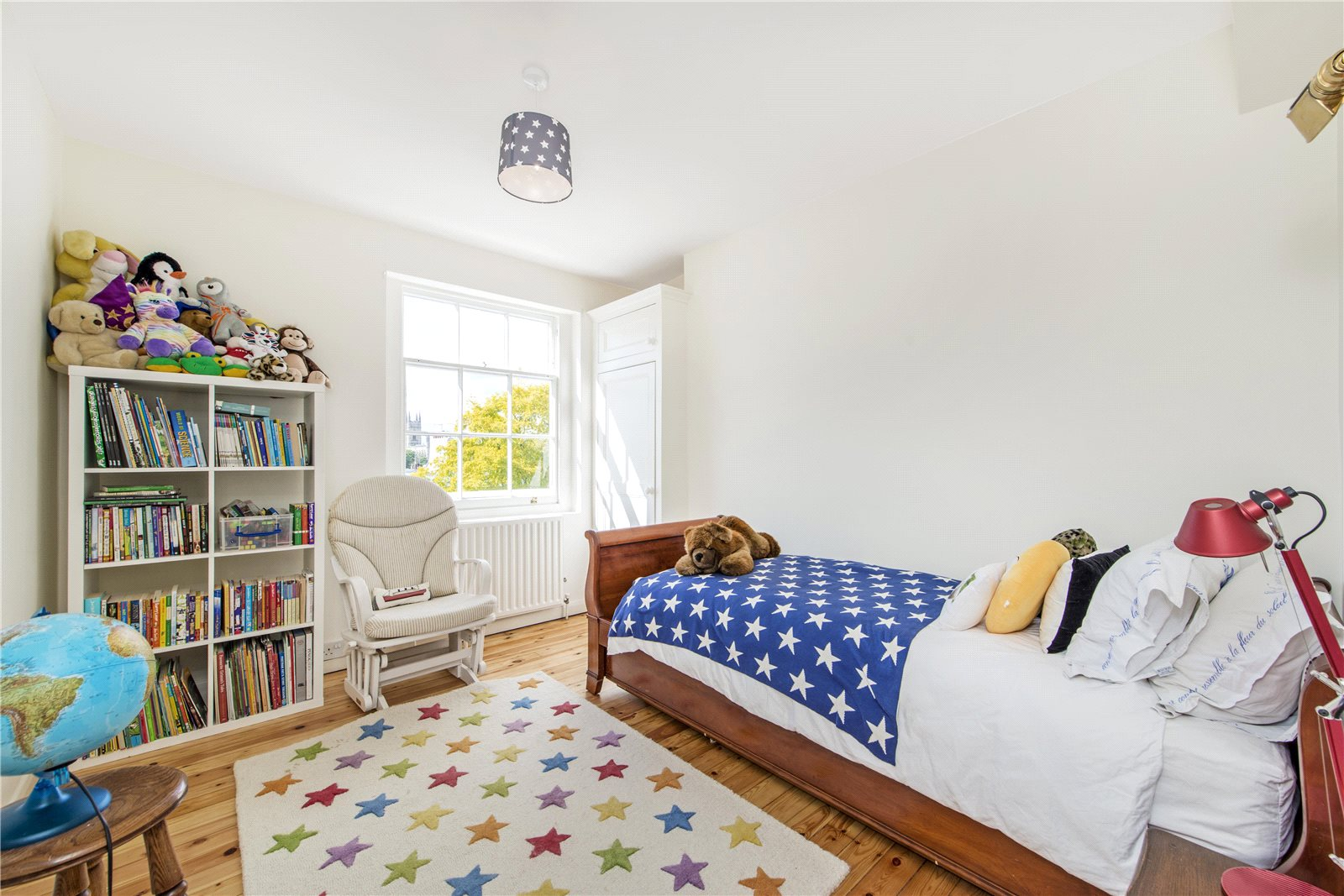 Additional photo for property listing at Markham Square, London, SW3 London, 英格兰