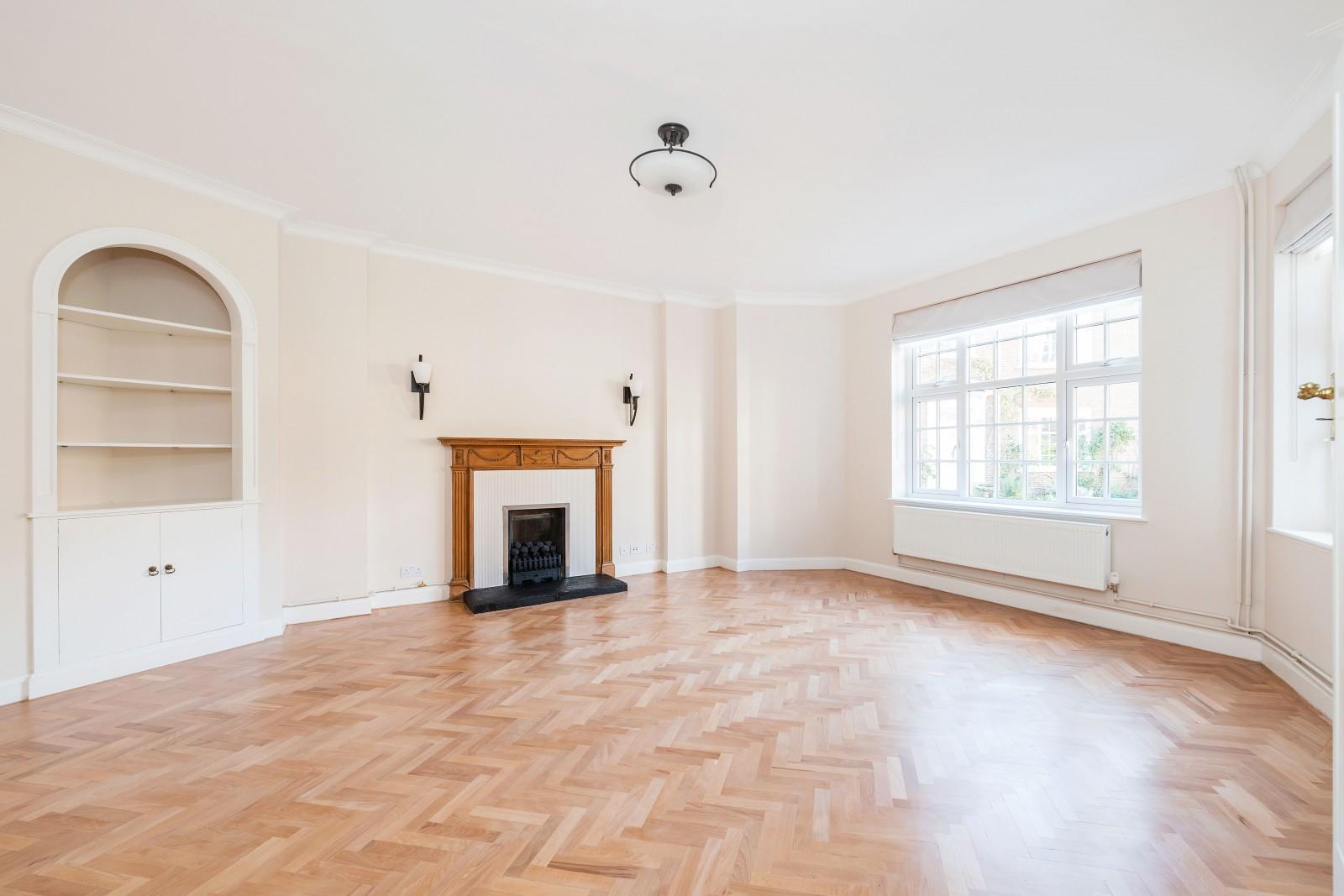 Maison unifamiliale pour l à louer à Sprimont Place, Chelsea, SW3 Chelsea, Angleterre