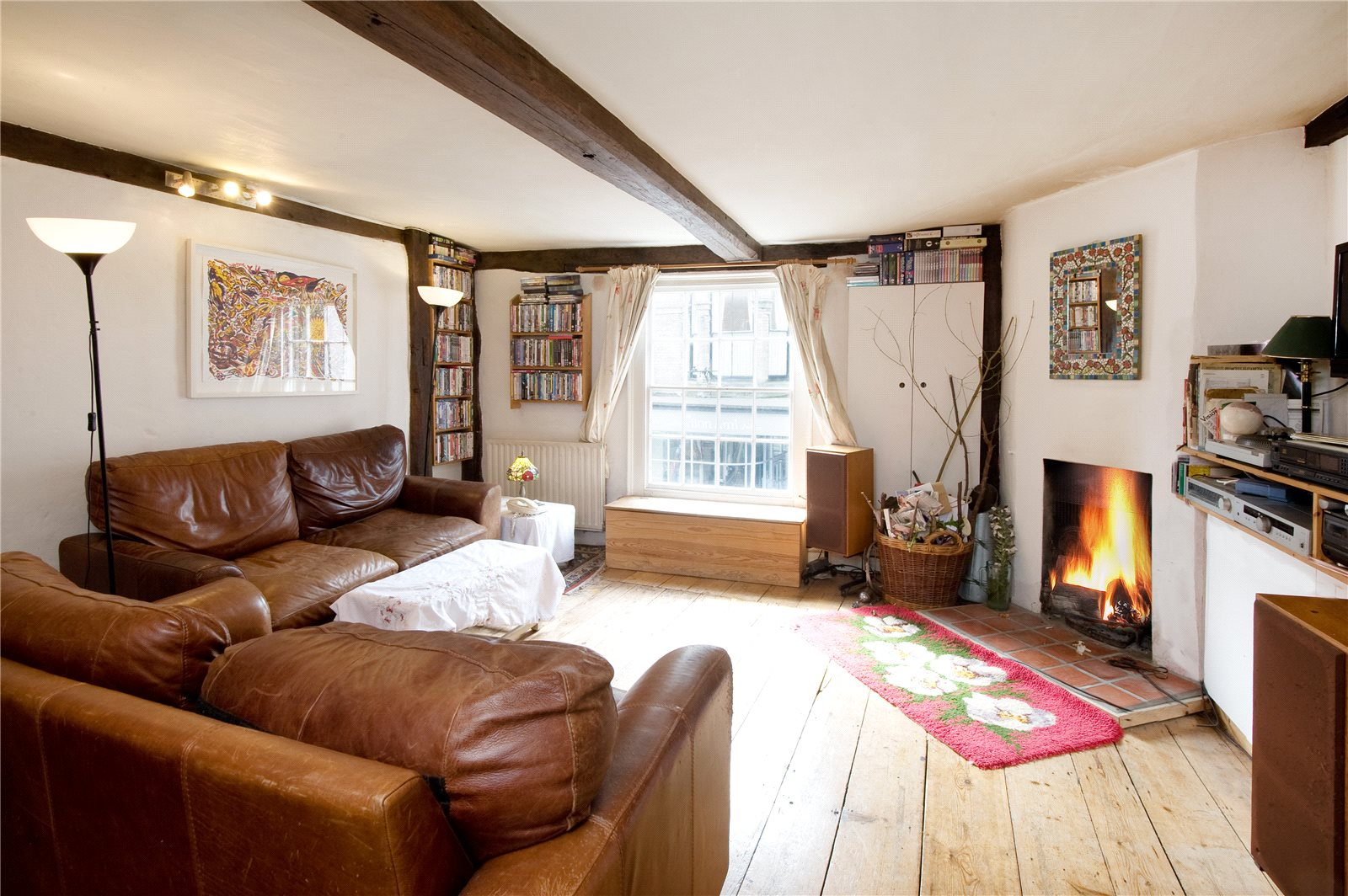 Additional photo for property listing at High Street, Lewes, East Sussex, BN7 Lewes, 英格蘭