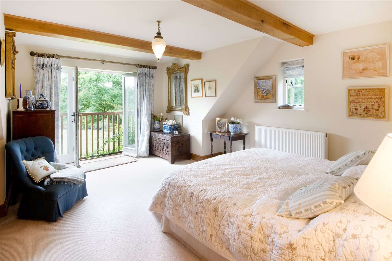 Additional photo for property listing at Tottingworth Park, Broad Oak, Nr Heathfield, East Sussex, TN21 East Sussex, 英格兰