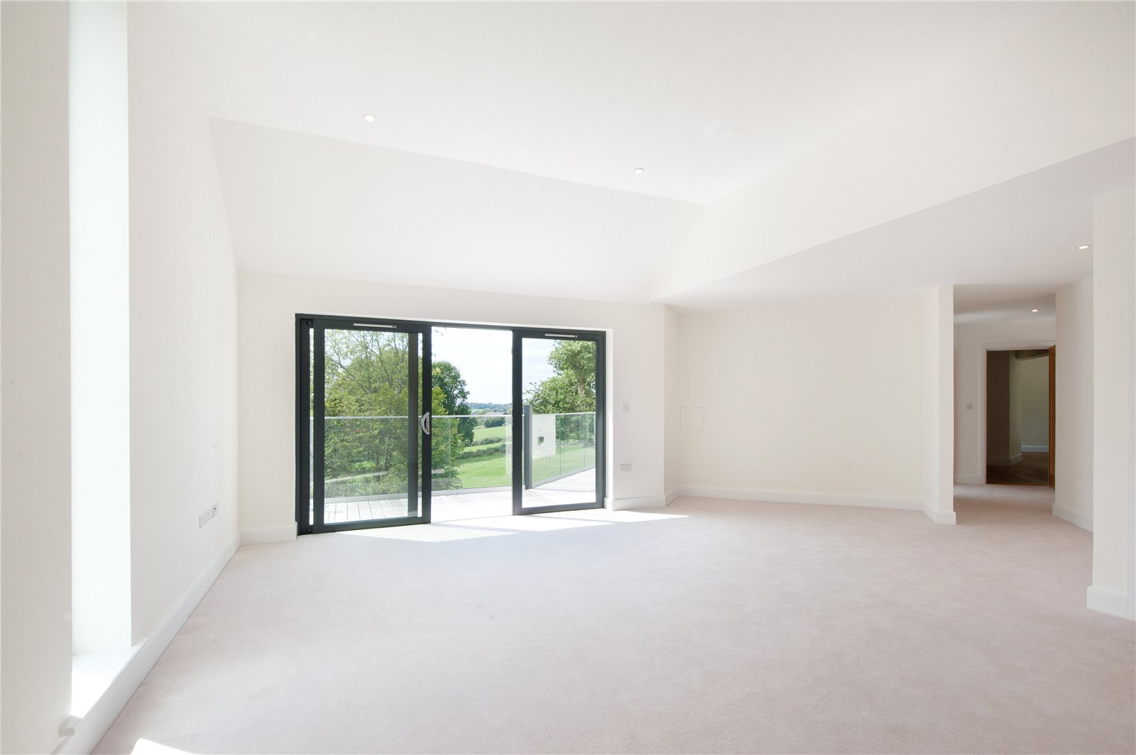 Additional photo for property listing at Burnt Oak Road, Nr Crowborough, East Sussex, TN6 East Sussex, Angleterre