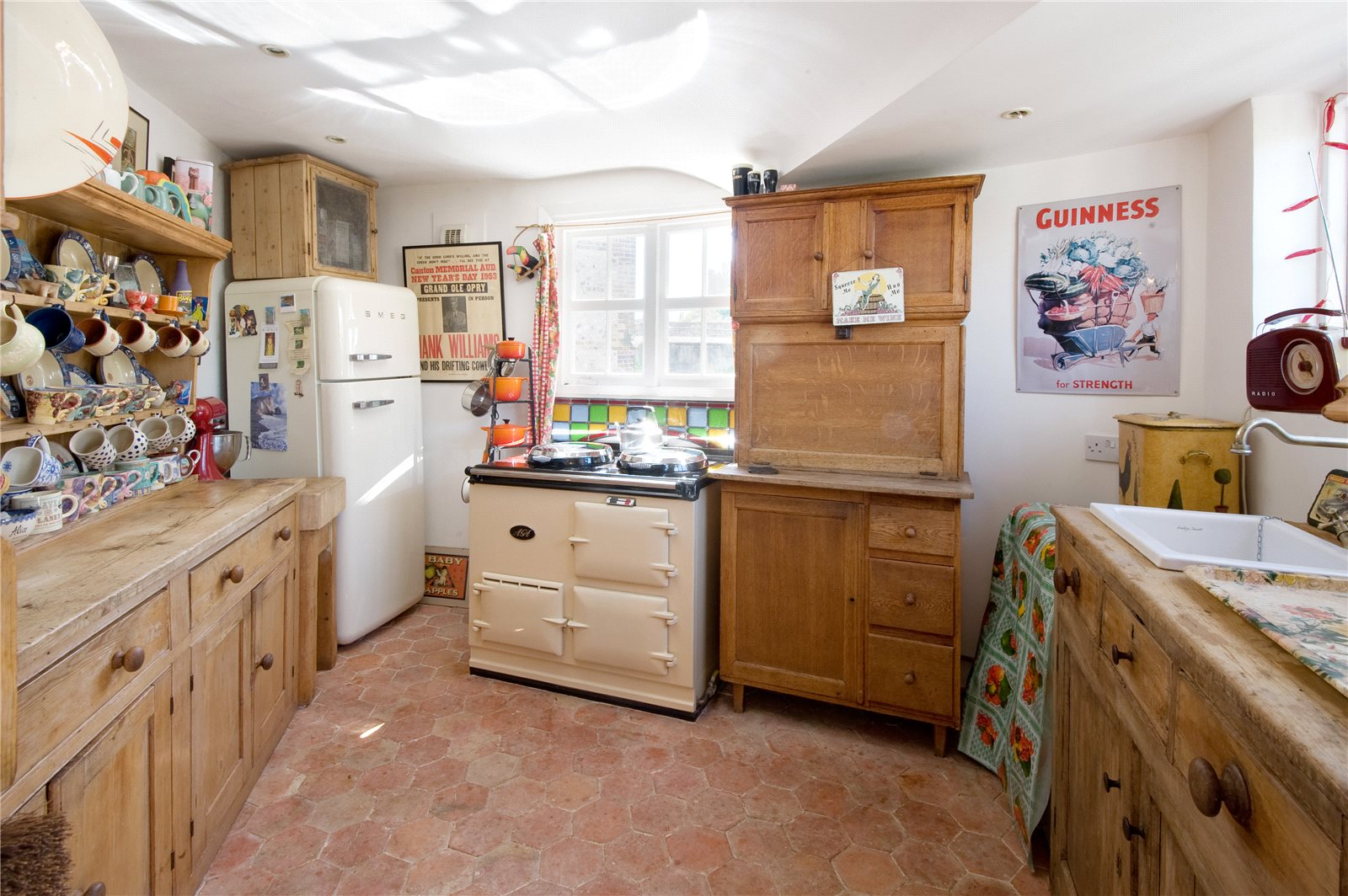 Additional photo for property listing at Castle Precincts, Lewes, East Sussex, BN7 Lewes, England