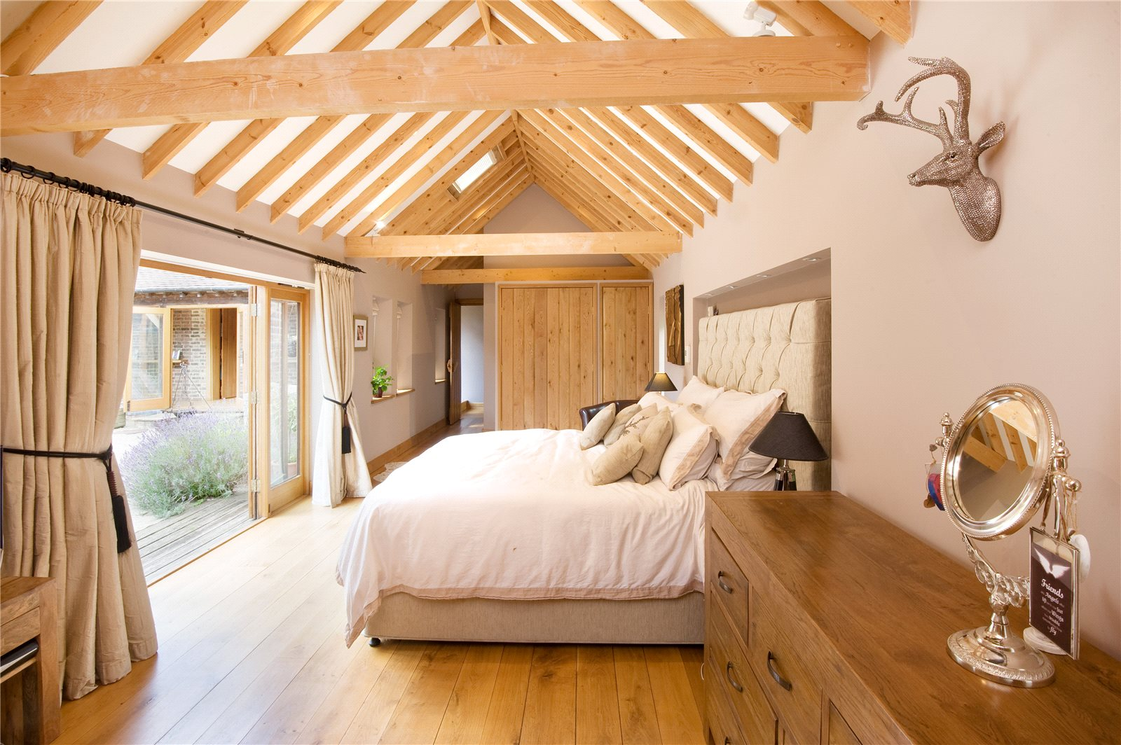 Additional photo for property listing at Town Littleworth, Nr Lewes, East Sussex, BN8 East Sussex, Engeland
