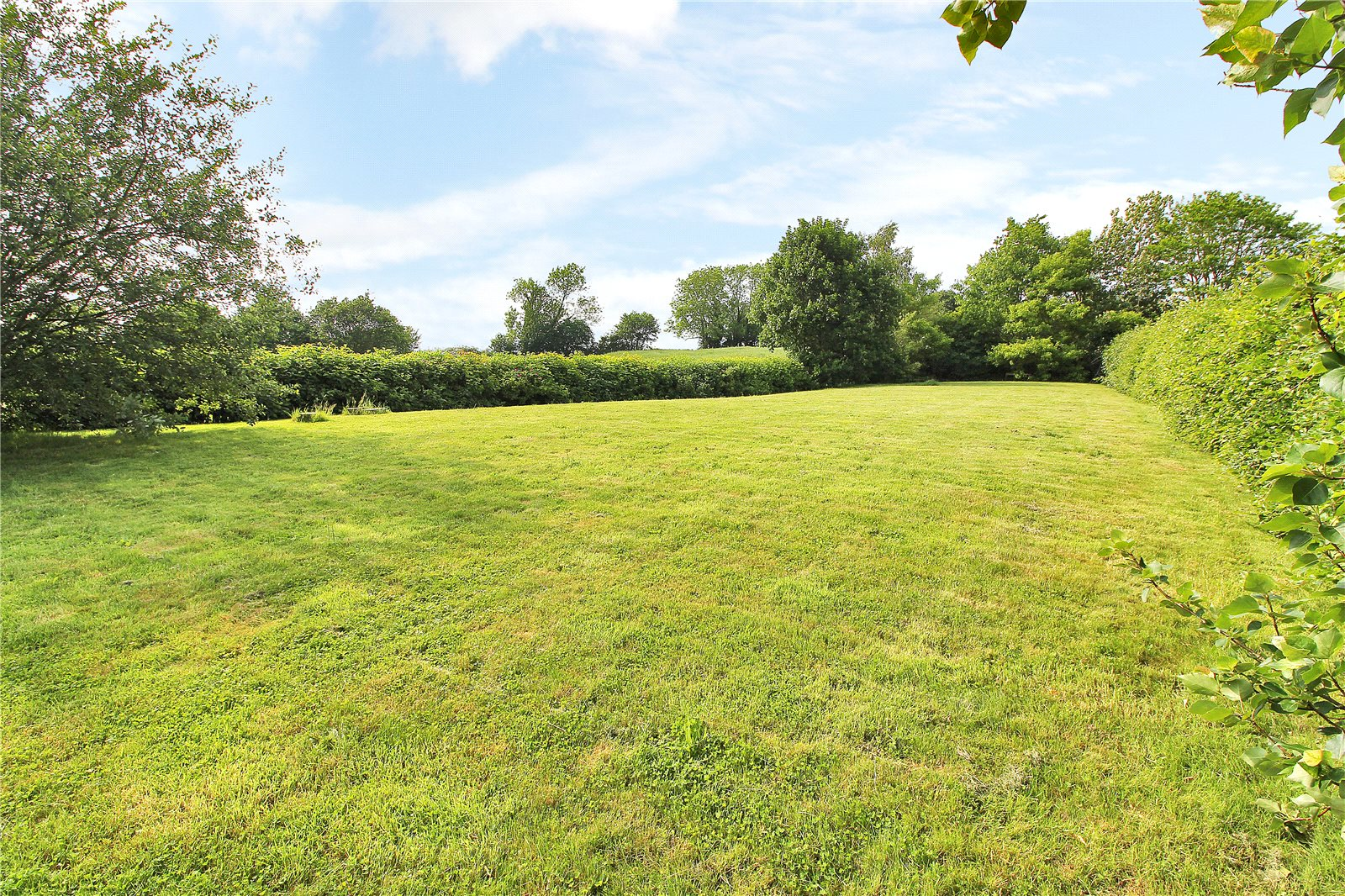 Additional photo for property listing at Summerford Farm, Beech Green Lane, Withyham, East Sussex, TN7 Withyham, England