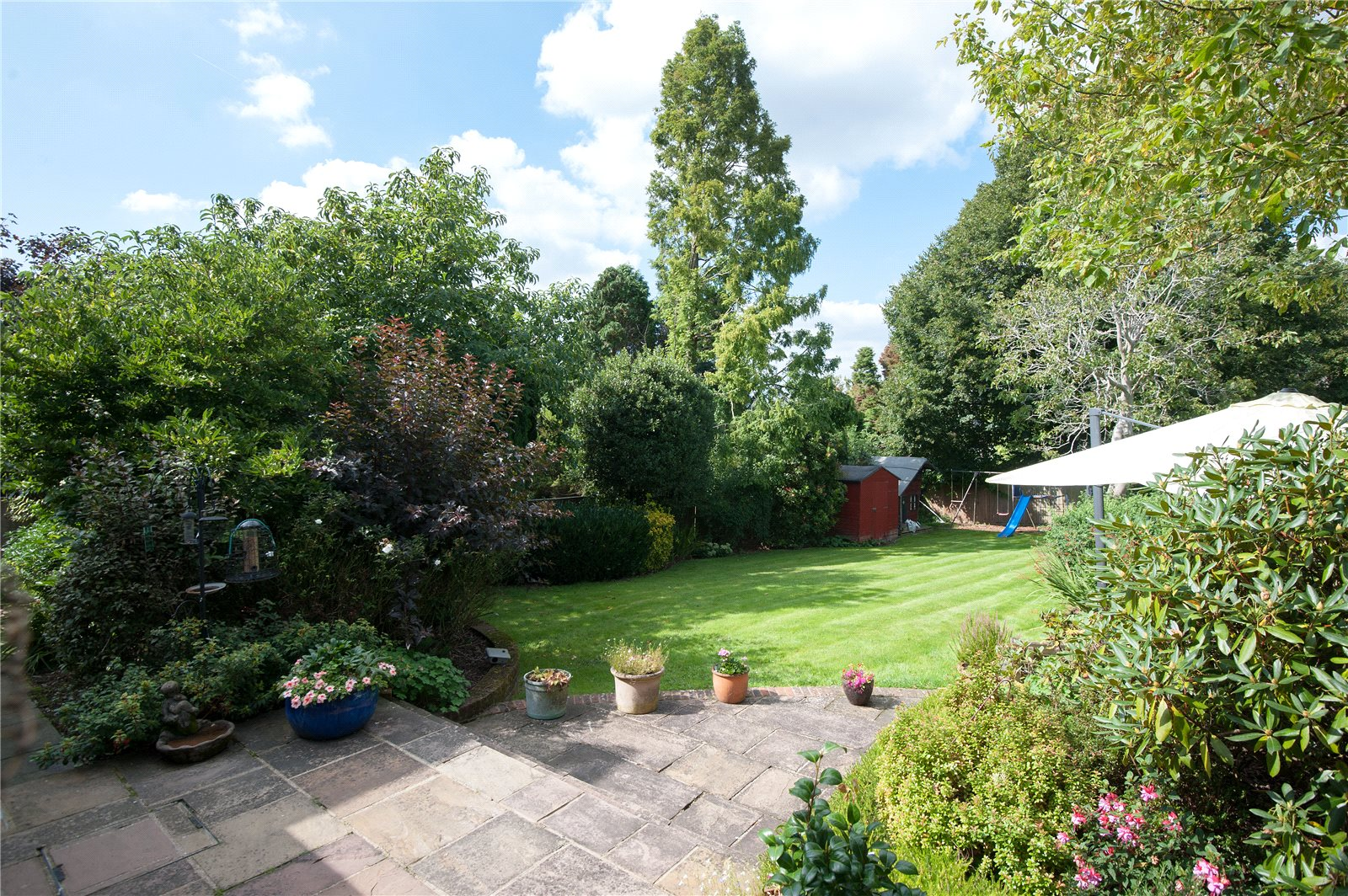 Additional photo for property listing at High Street, Buxted, Uckfield, East Sussex, TN22 Uckfield, Αγγλια