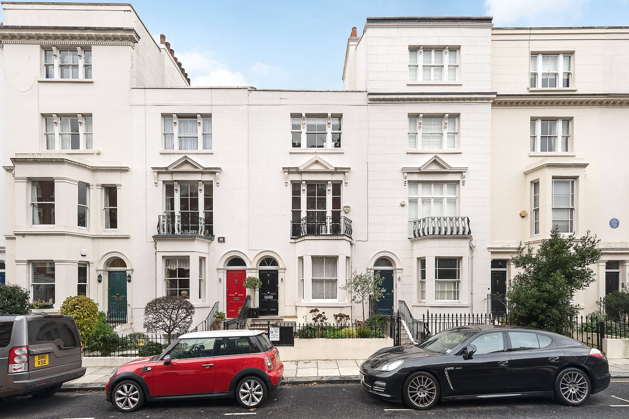Kensington - Real Estate and Apartments for Sale ...