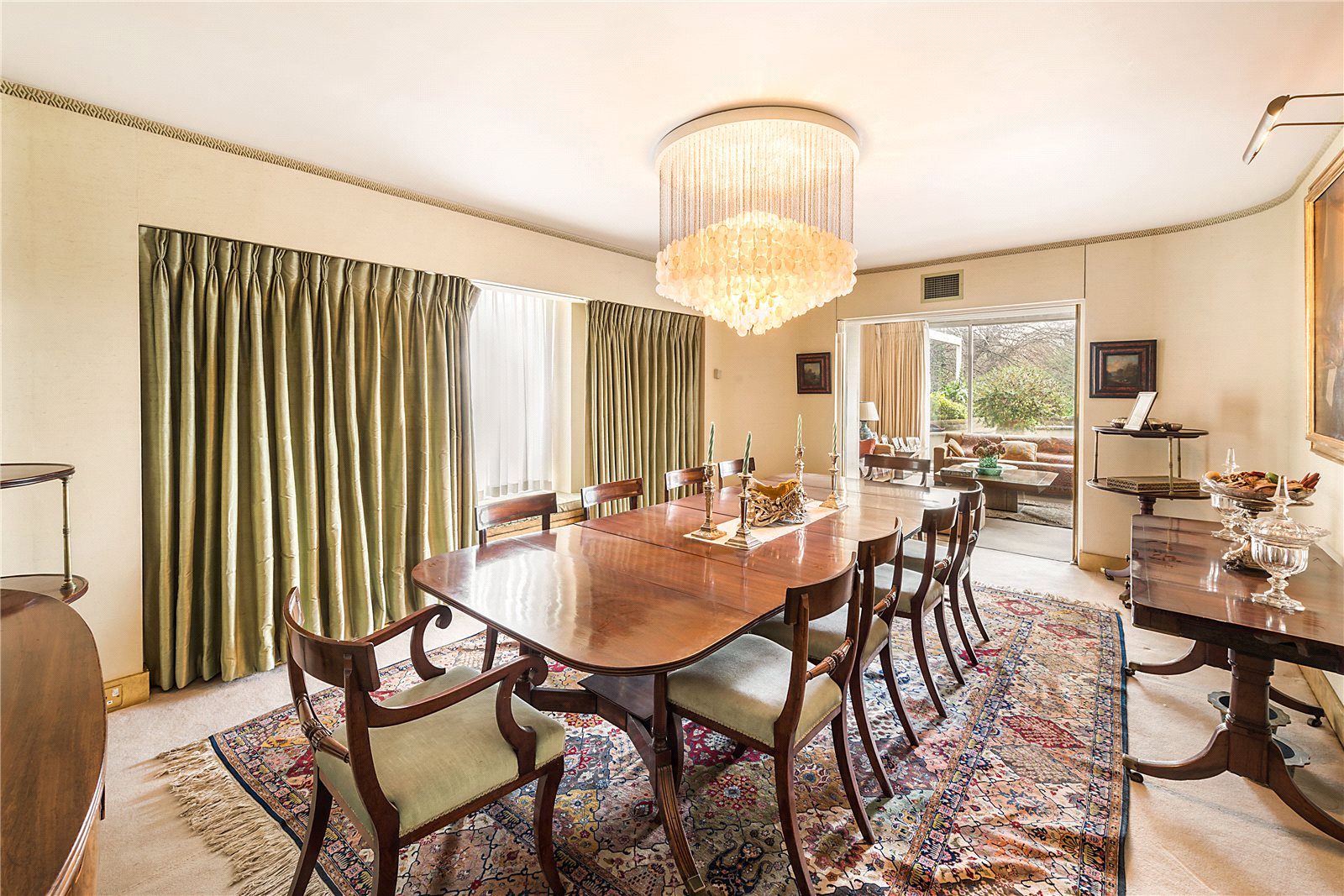 London And Vicinity Real Estate And Homes For Sale Christie S