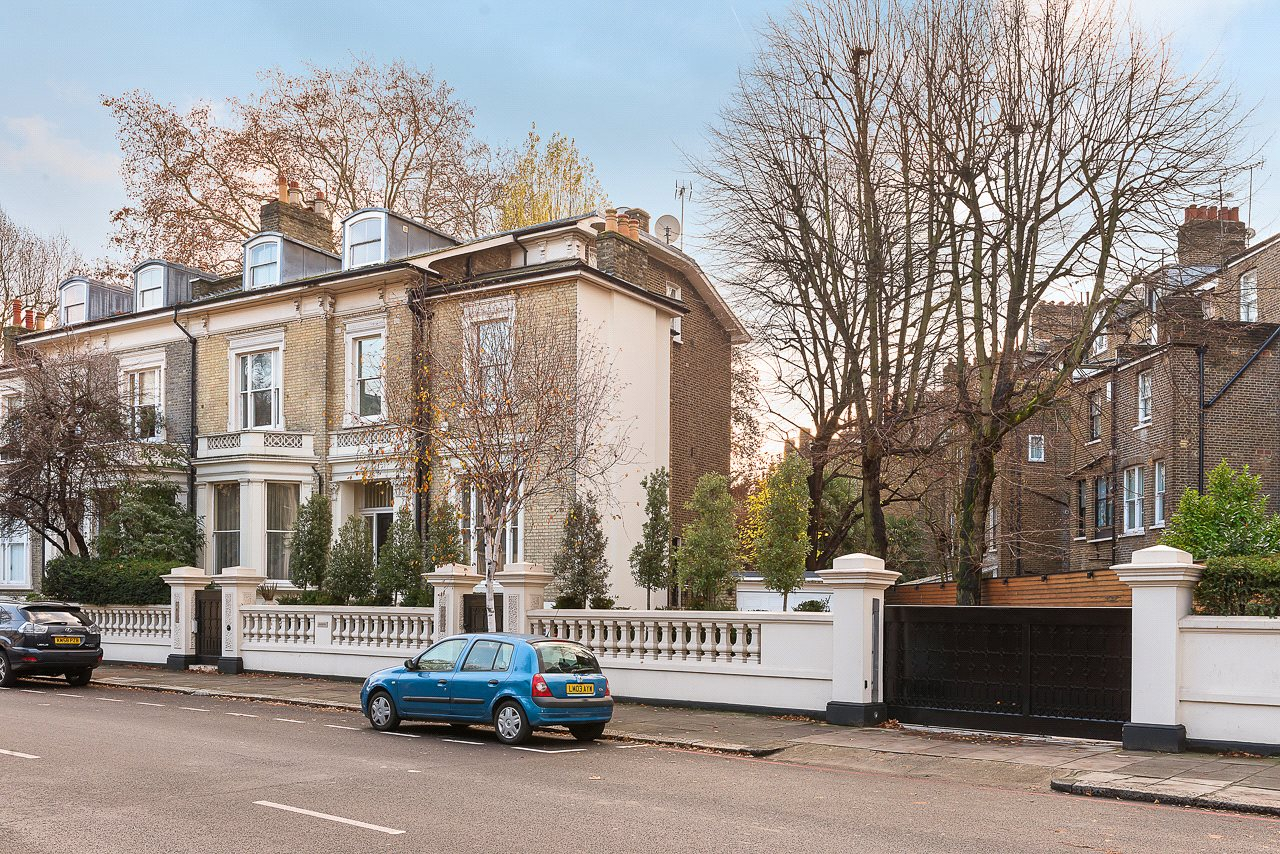 addison crescent holland park london w14 a luxury home for sale rh christiesrealestate com