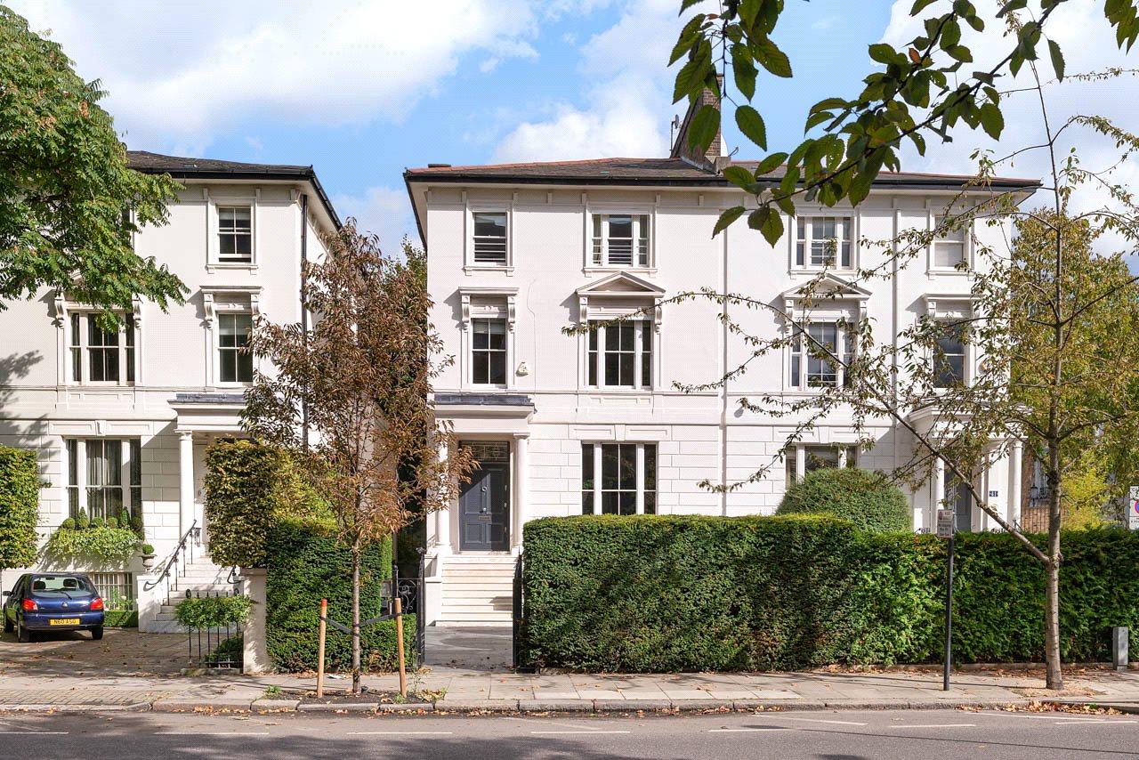 shop floor plans, london home rentals, london apartments floor plans, london flat floor plans, london home architecture, london home design, london home construction, on london kensington homes floor plans